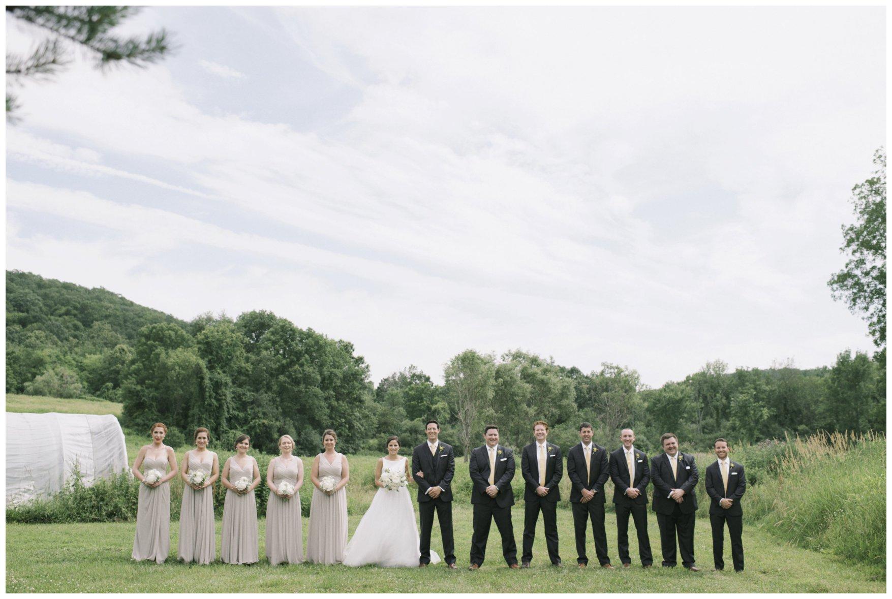 Catskill Wedding_0132.jpg