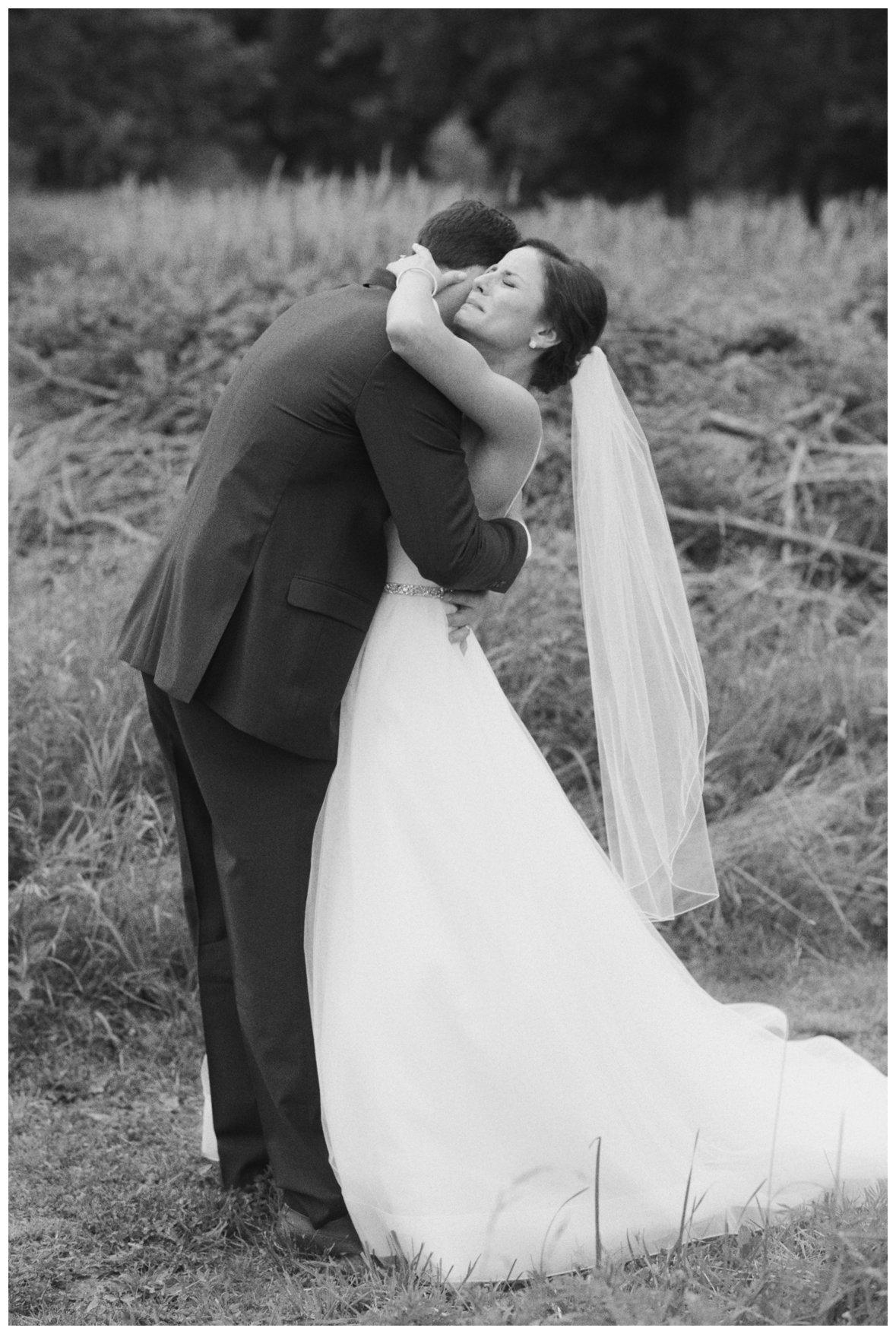 Catskill Wedding_0133.jpg