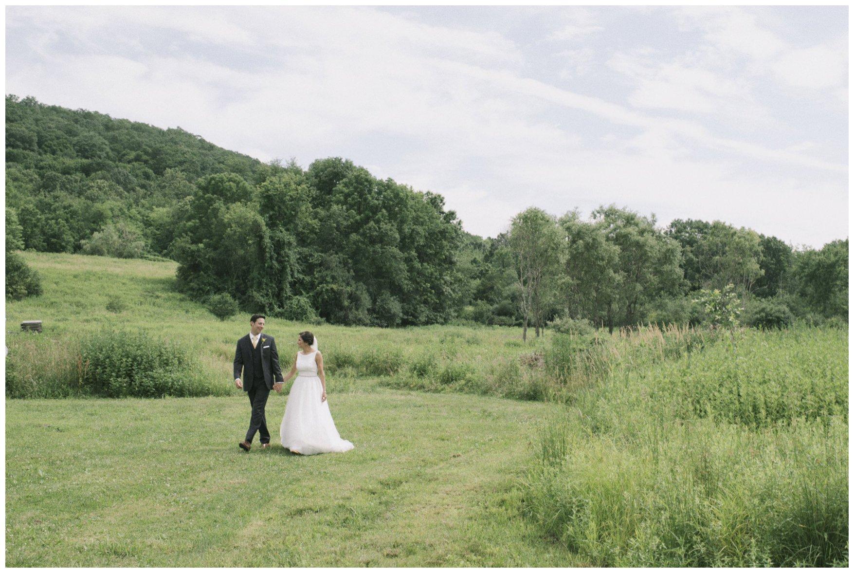 Catskill Wedding_0134.jpg