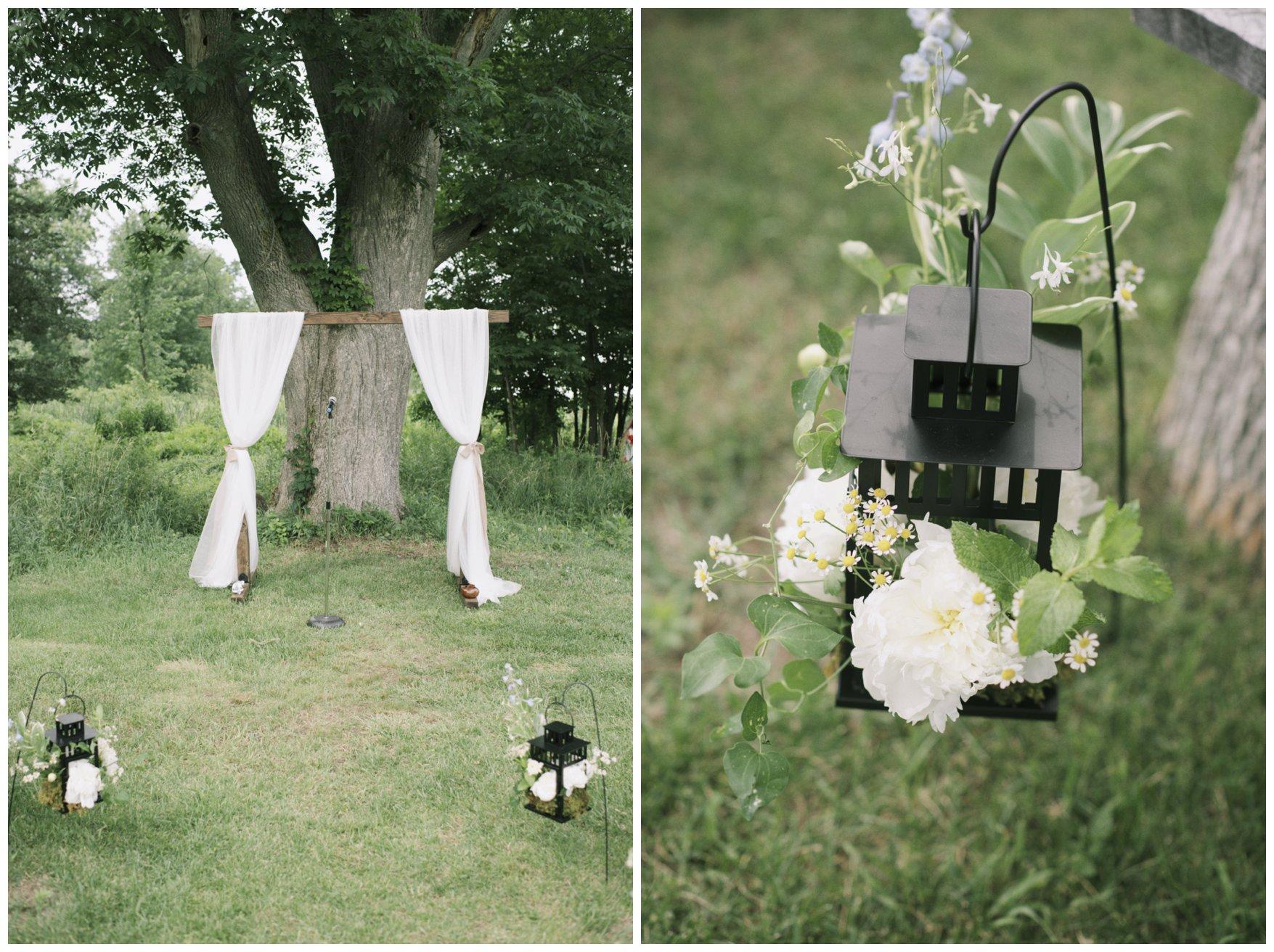Catskill Wedding_0135.jpg