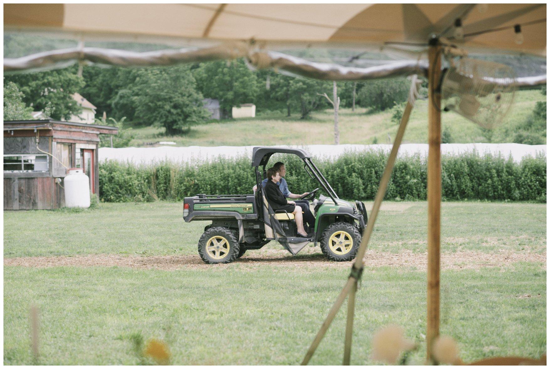 Catskill Wedding_0136.jpg