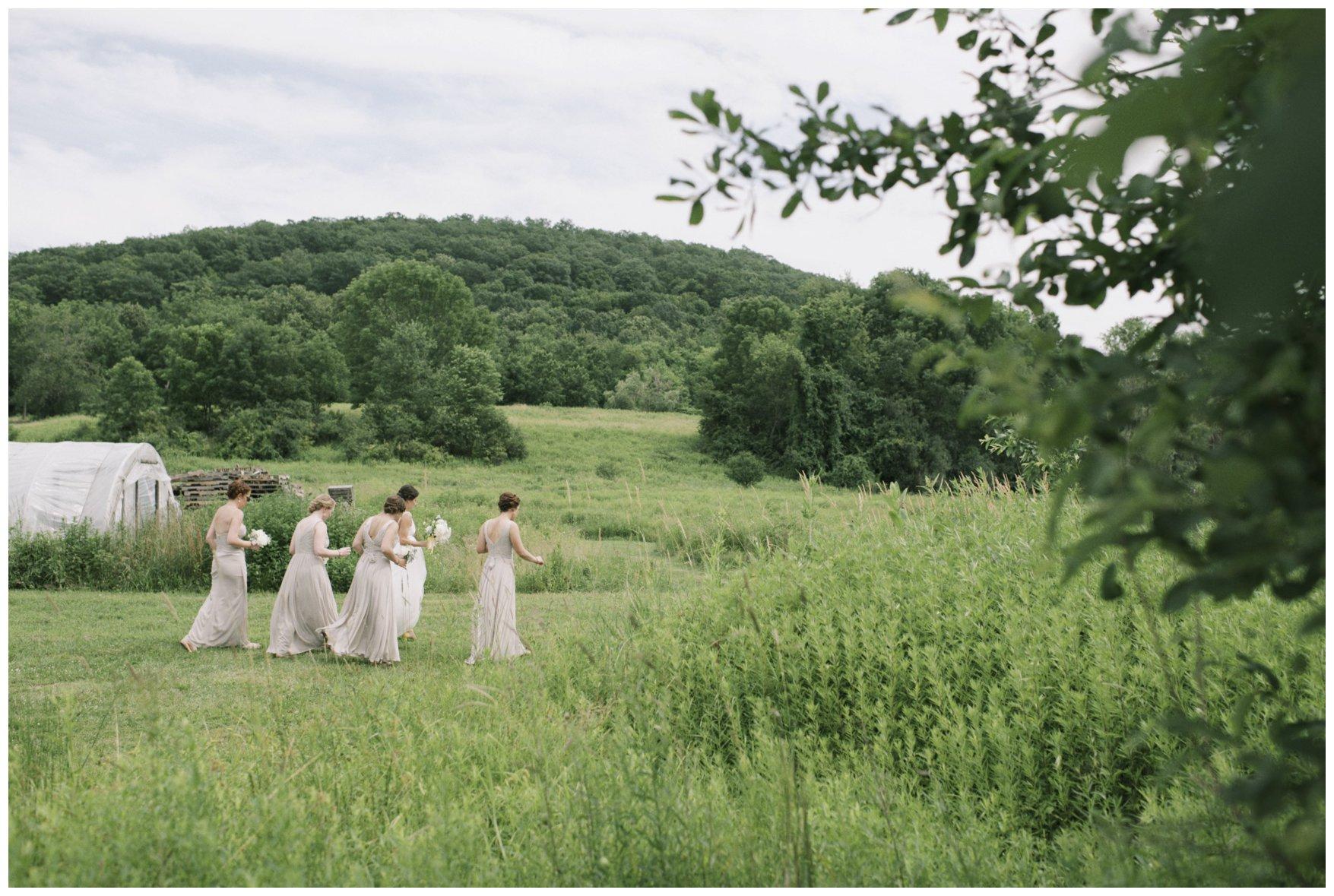 Catskill Wedding_0139.jpg