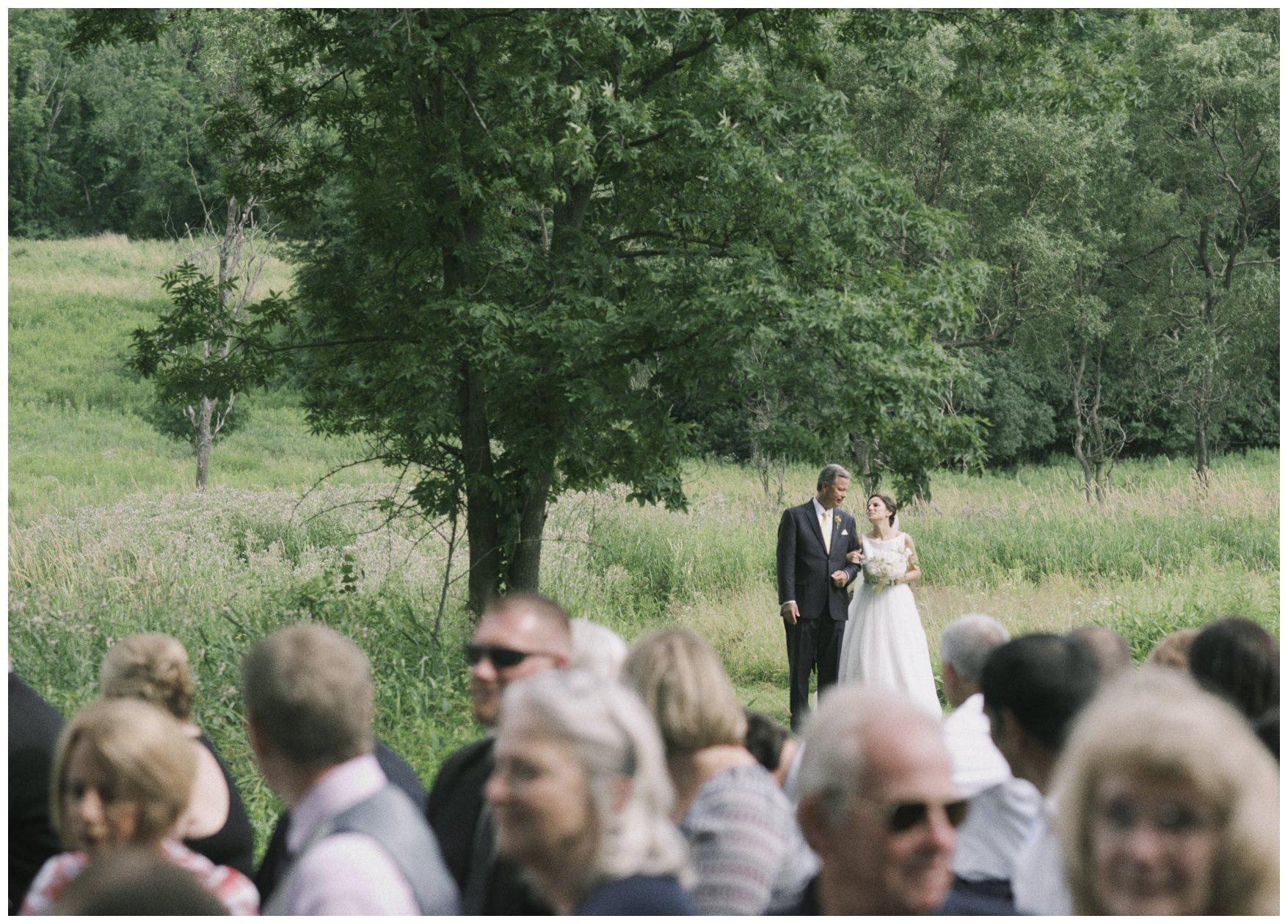 Catskill Wedding_0140.jpg