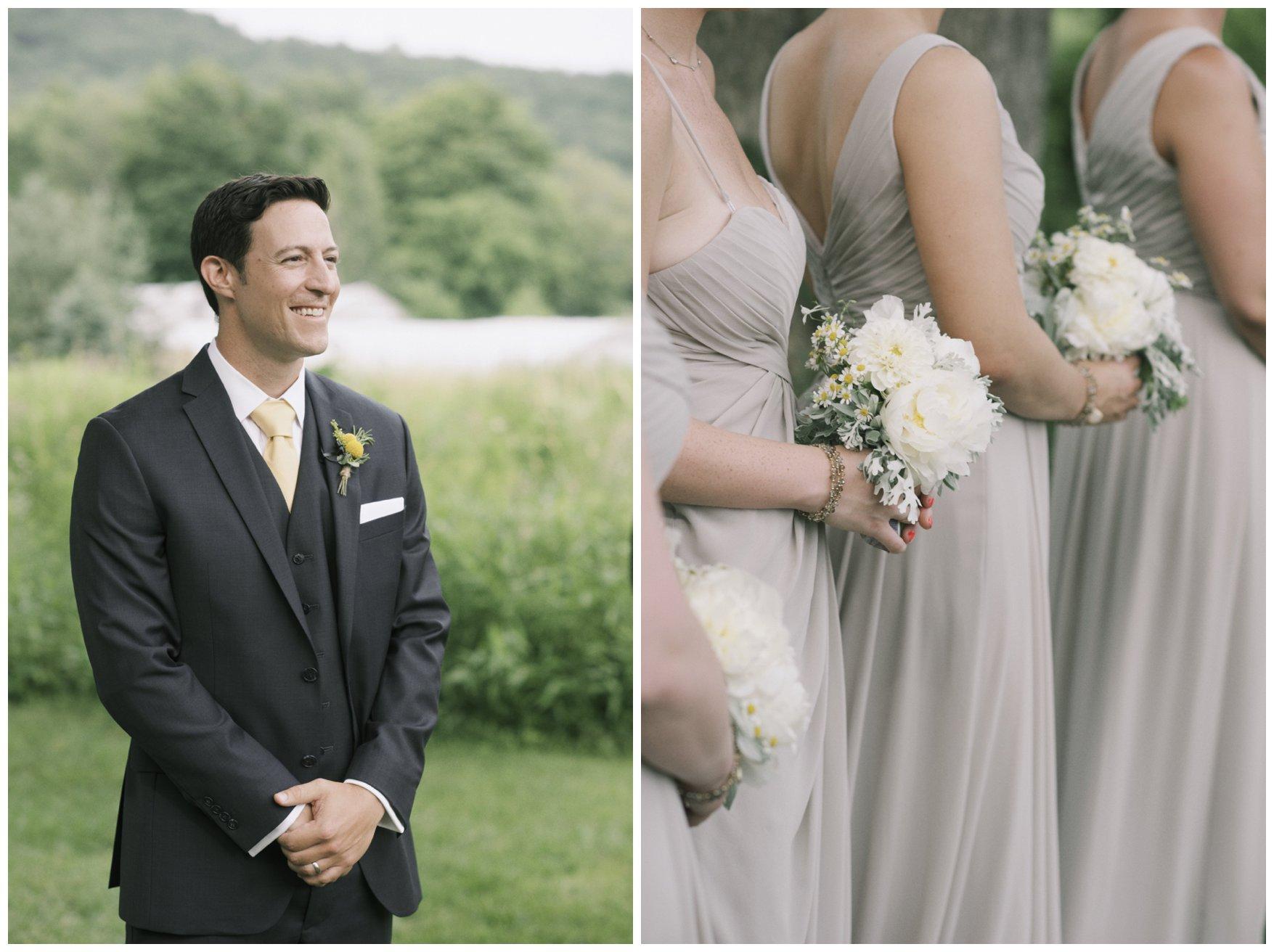 Catskill Wedding_0142.jpg