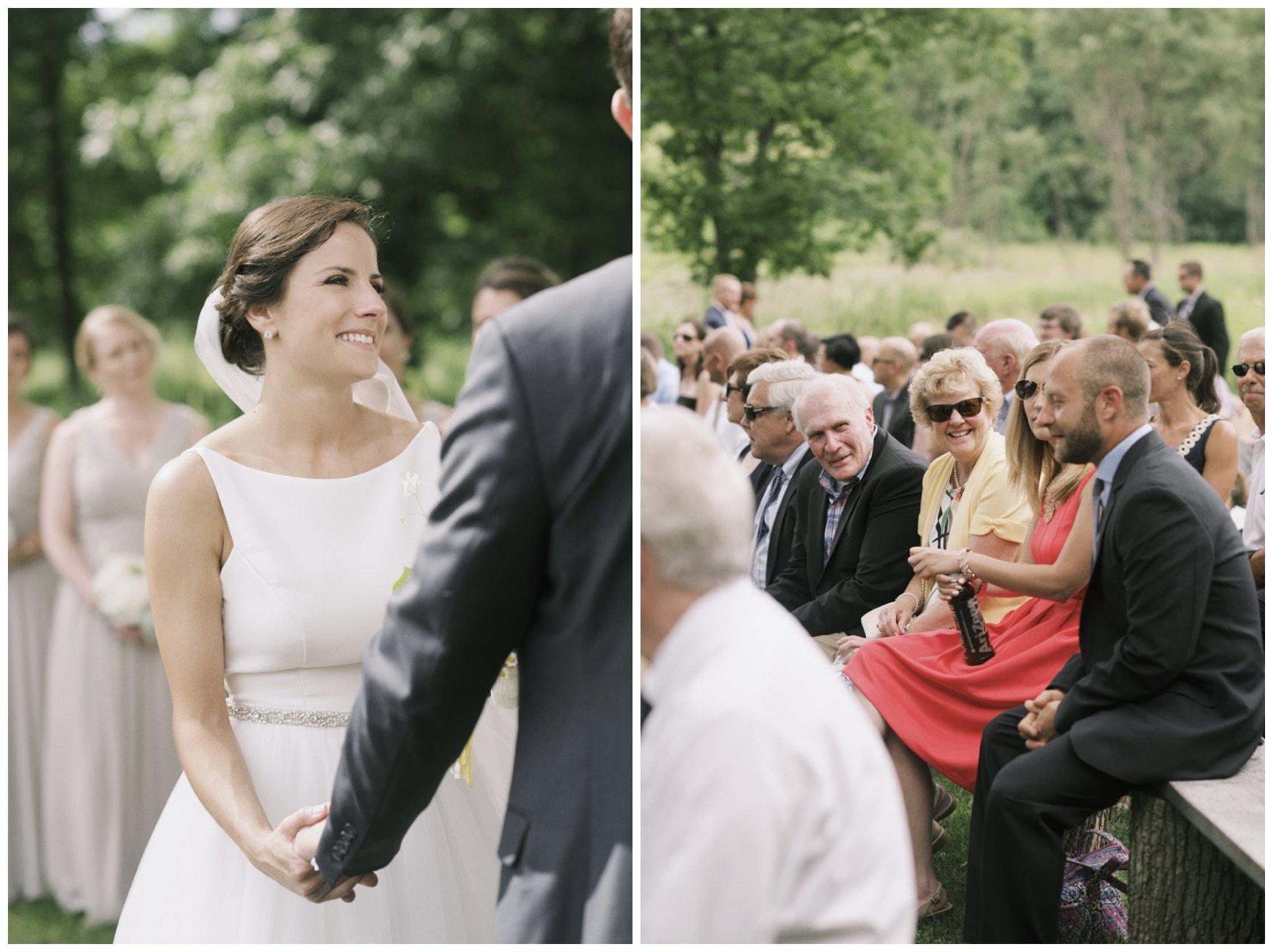Catskill Wedding_0144.jpg