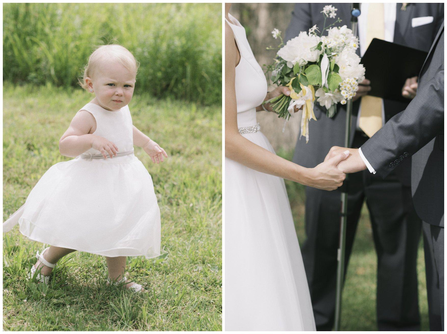 Catskill Wedding_0145.jpg
