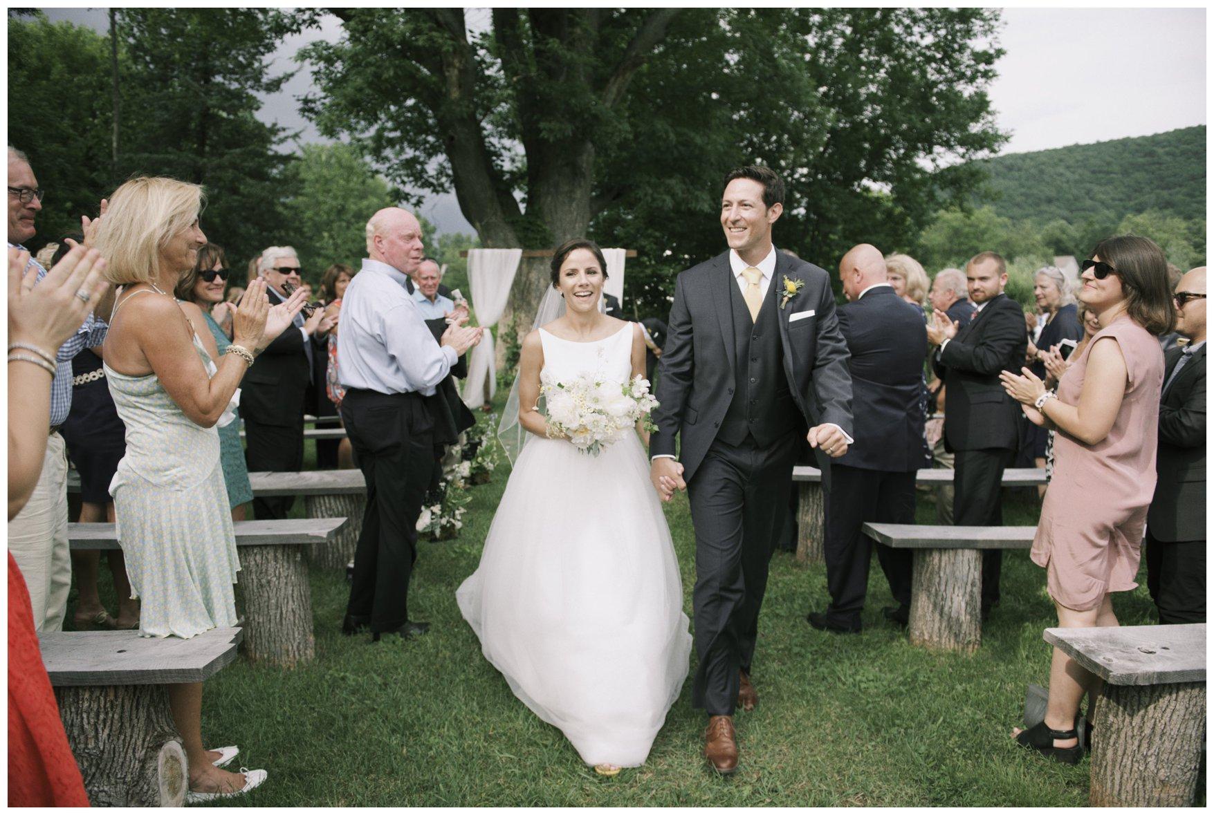 Catskill Wedding_0146.jpg