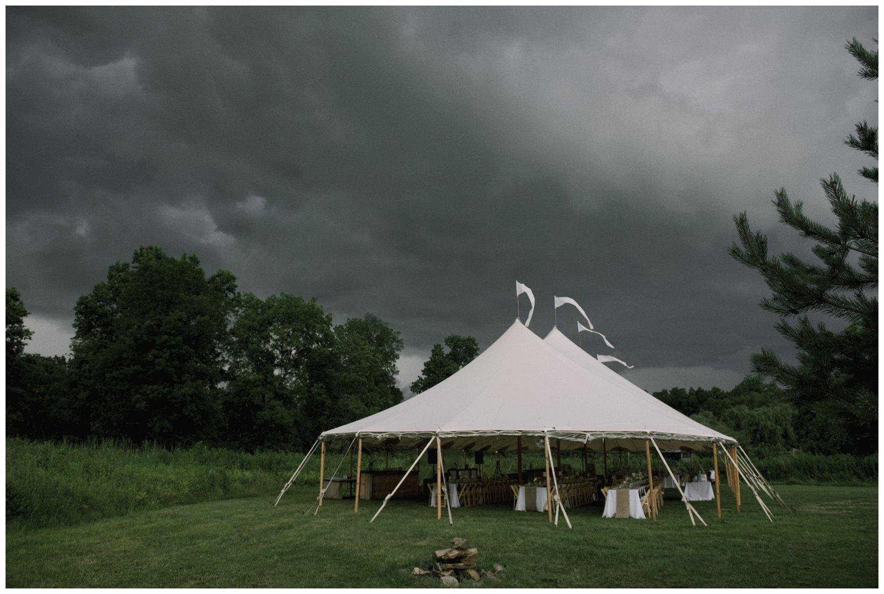 Catskill Wedding_0147.jpg