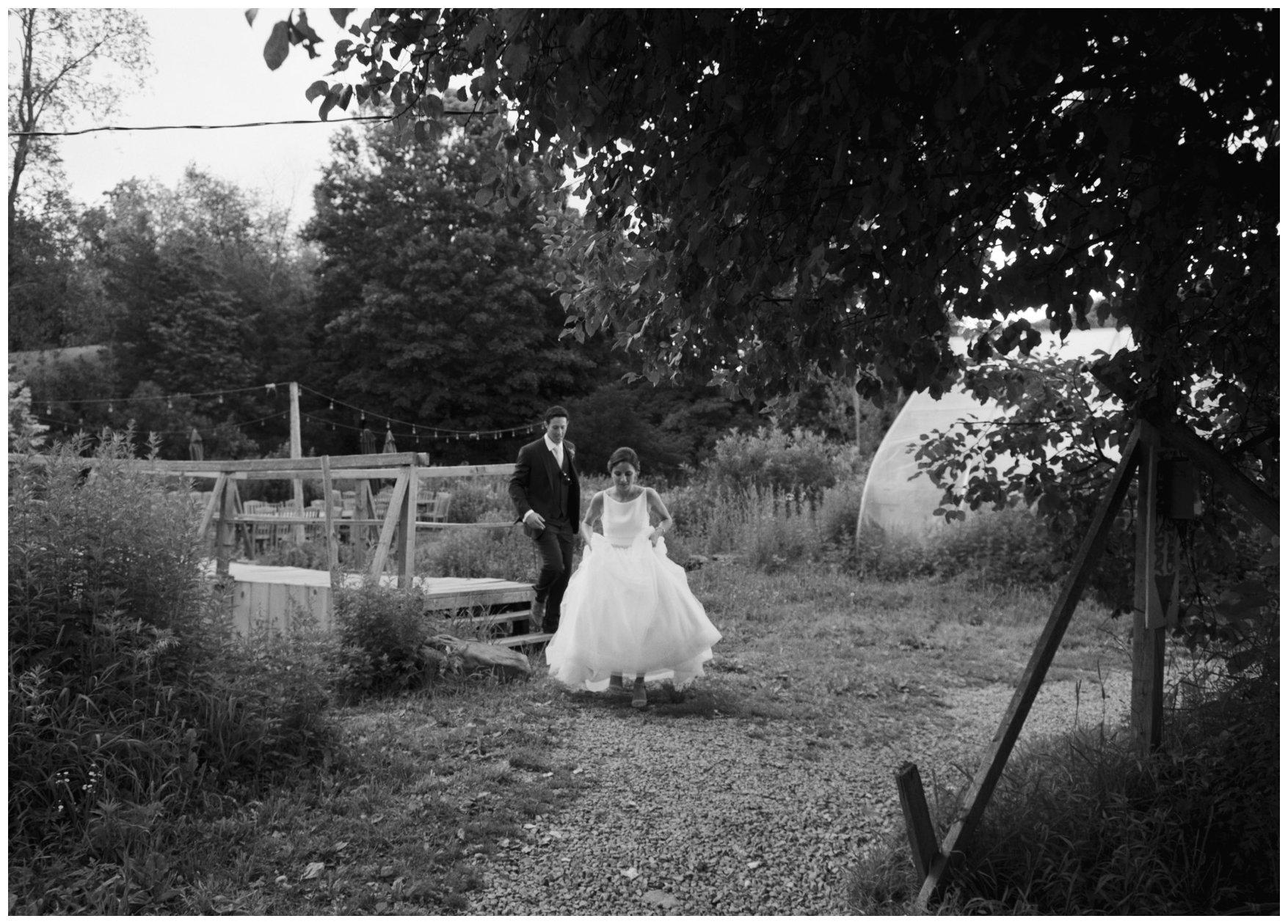 Catskill Wedding_0148.jpg