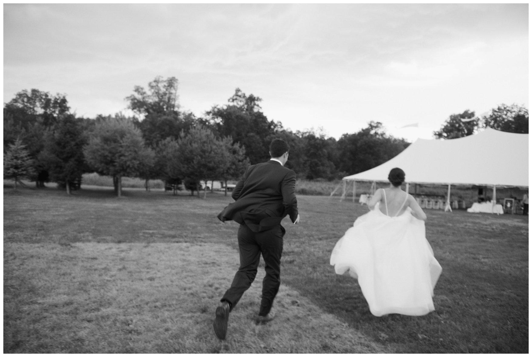 Catskill Wedding_0149.jpg