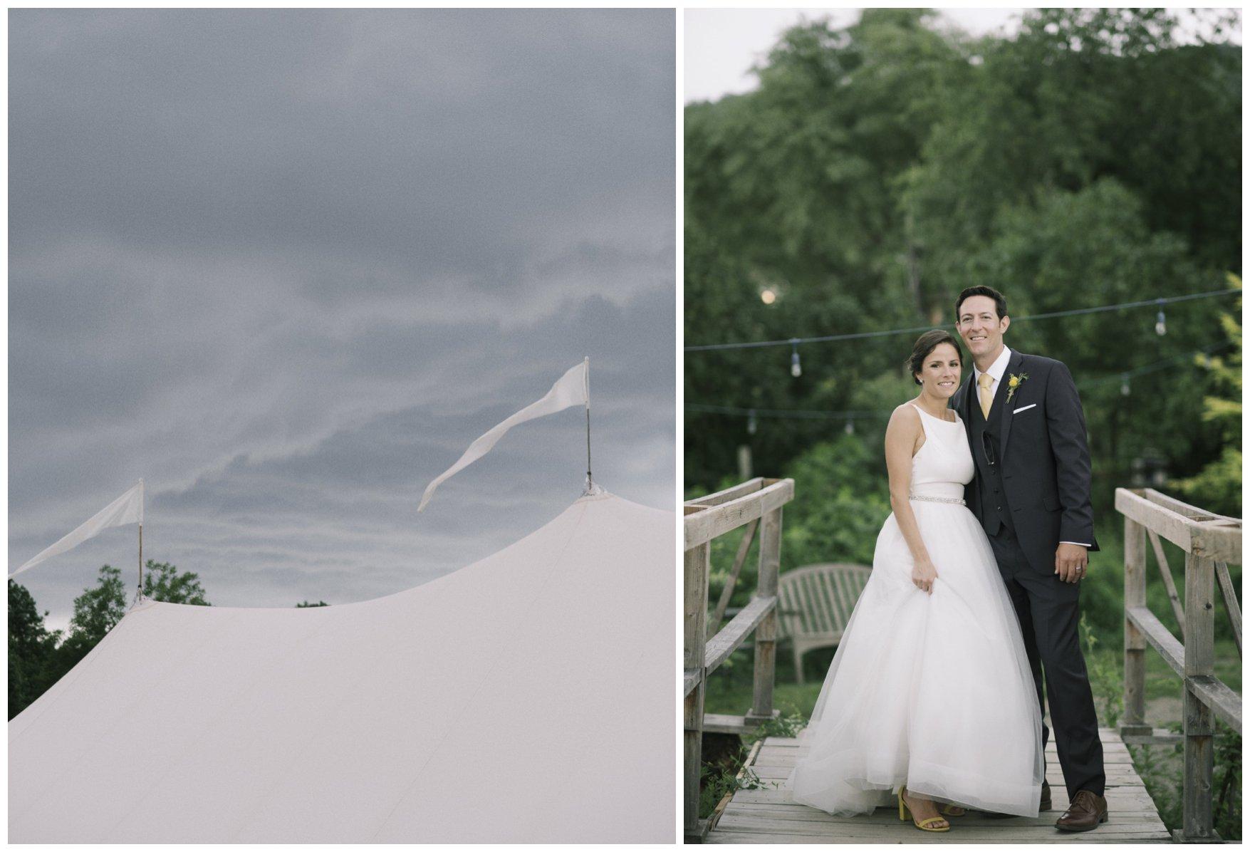 Catskill Wedding_0150.jpg