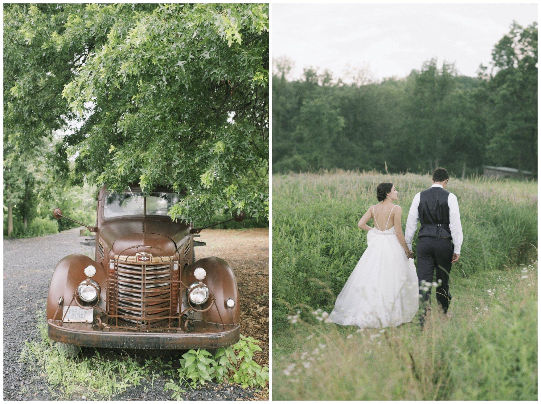 Catskill Wedding_0153.jpg