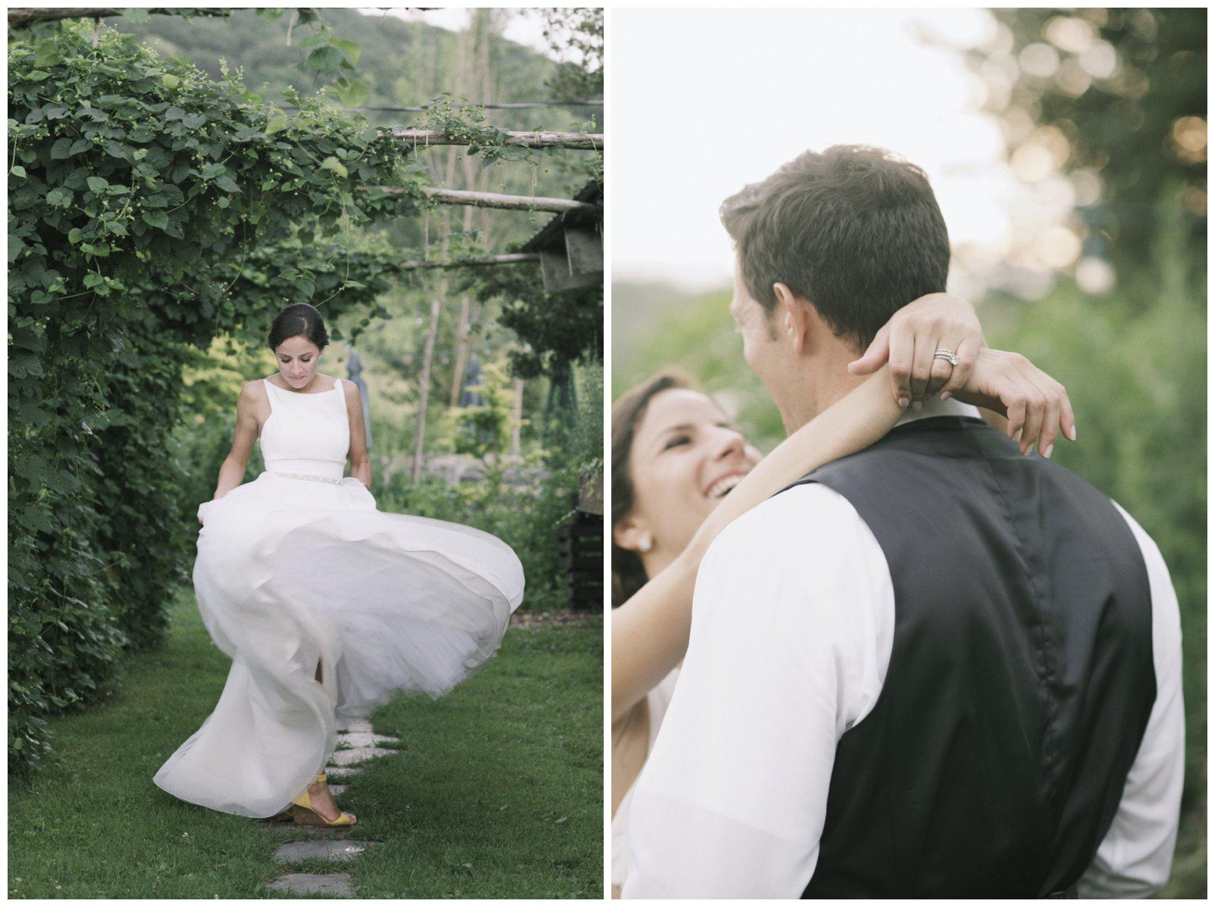 Catskill Wedding_0154.jpg