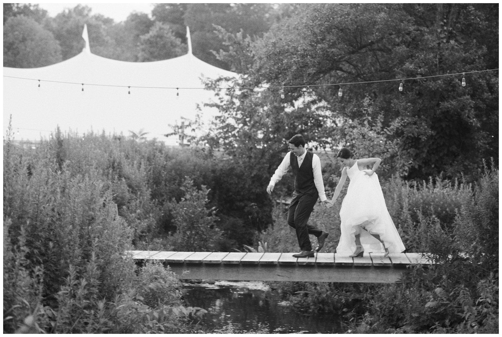Catskill Wedding_0155.jpg
