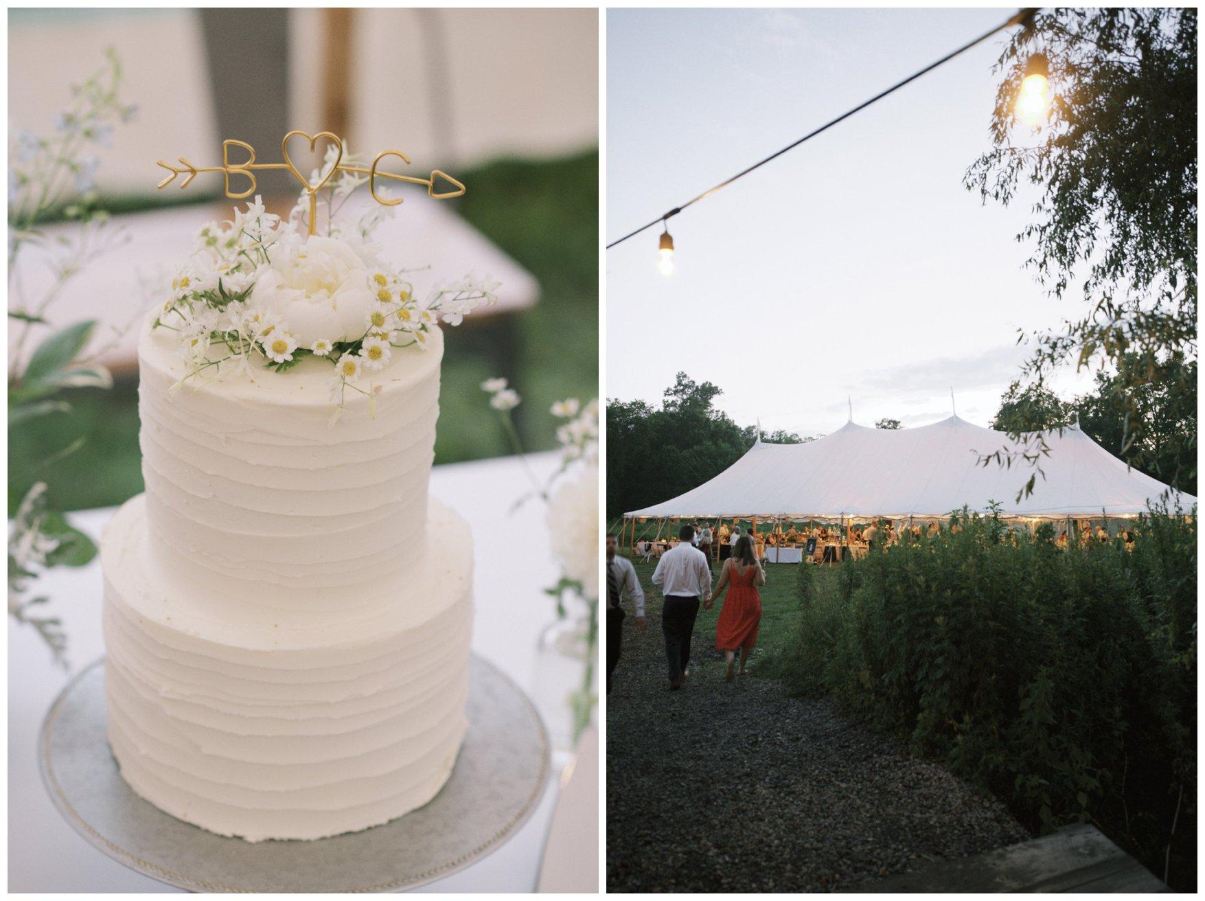 Catskill Wedding_0158.jpg