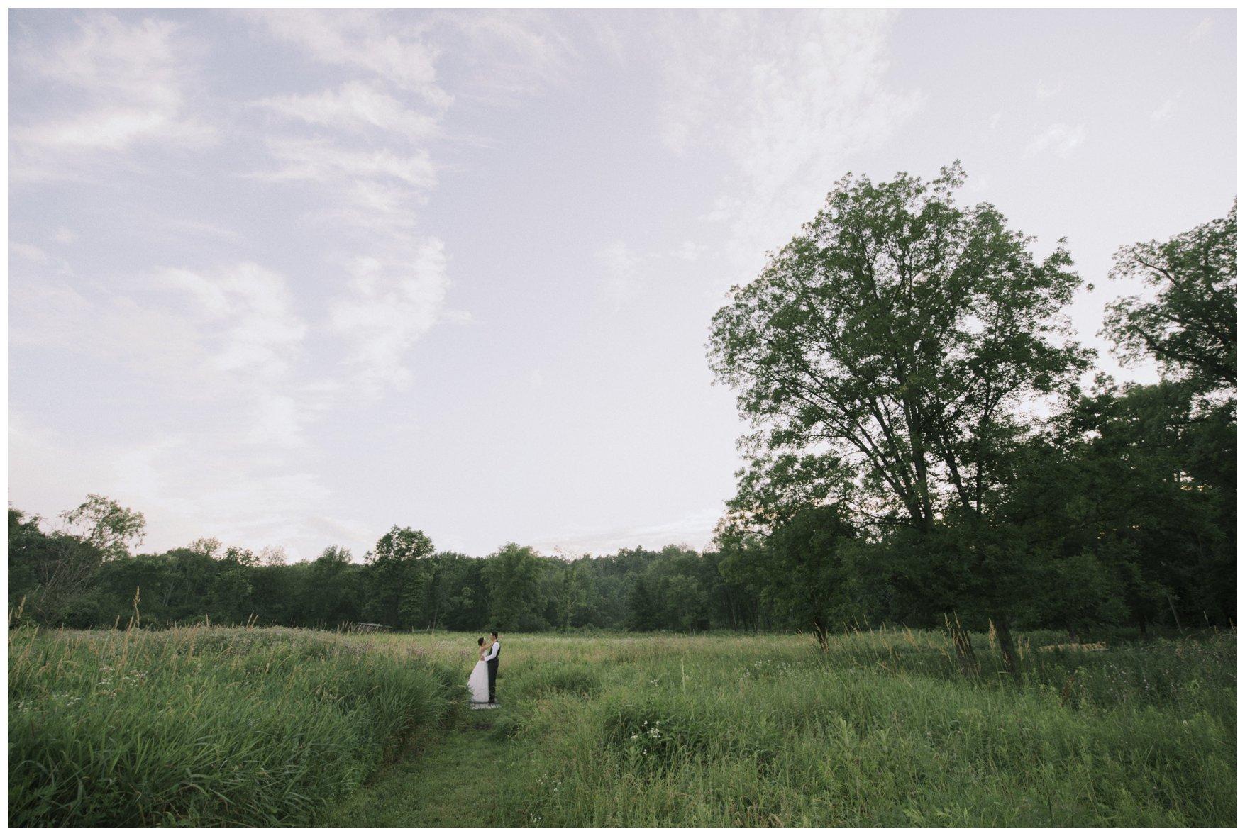 Catskill Wedding_0159.jpg