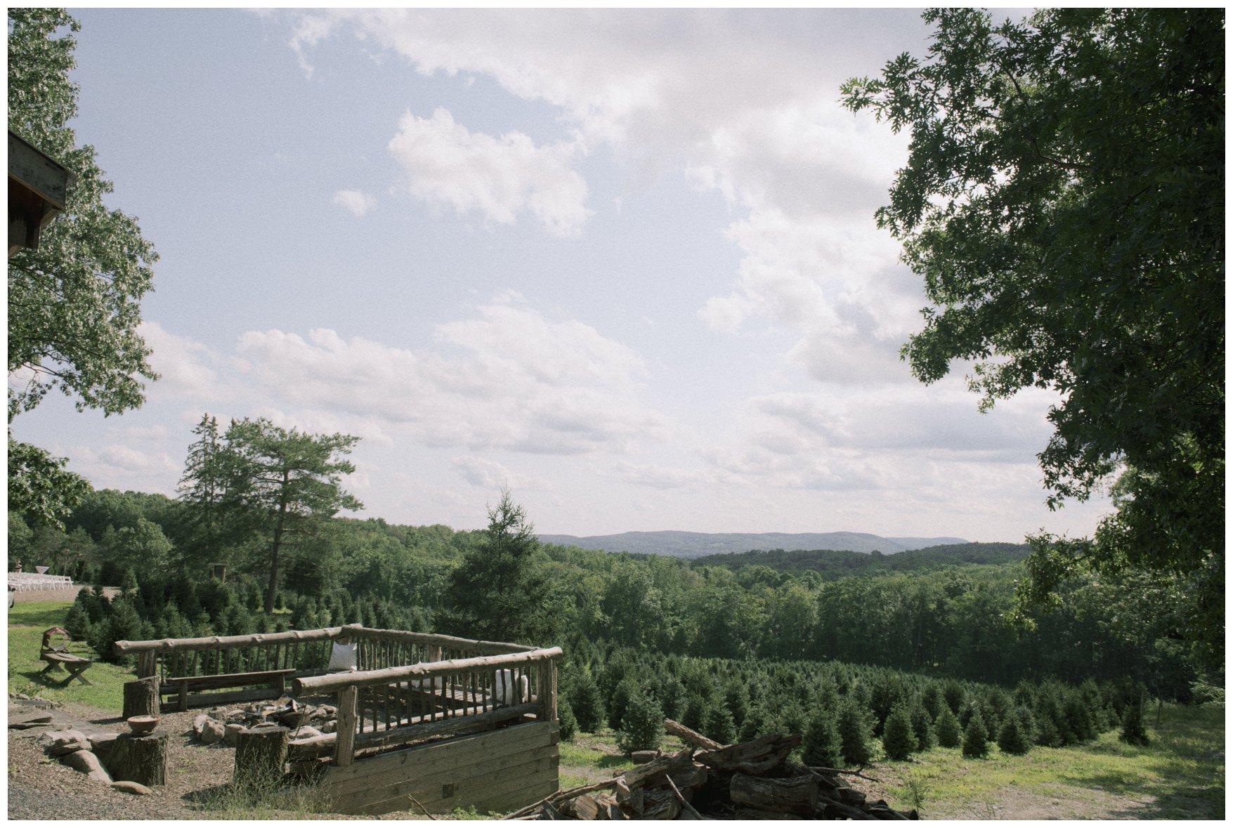 Emmerich Tree Farm Wedding_0294.jpg