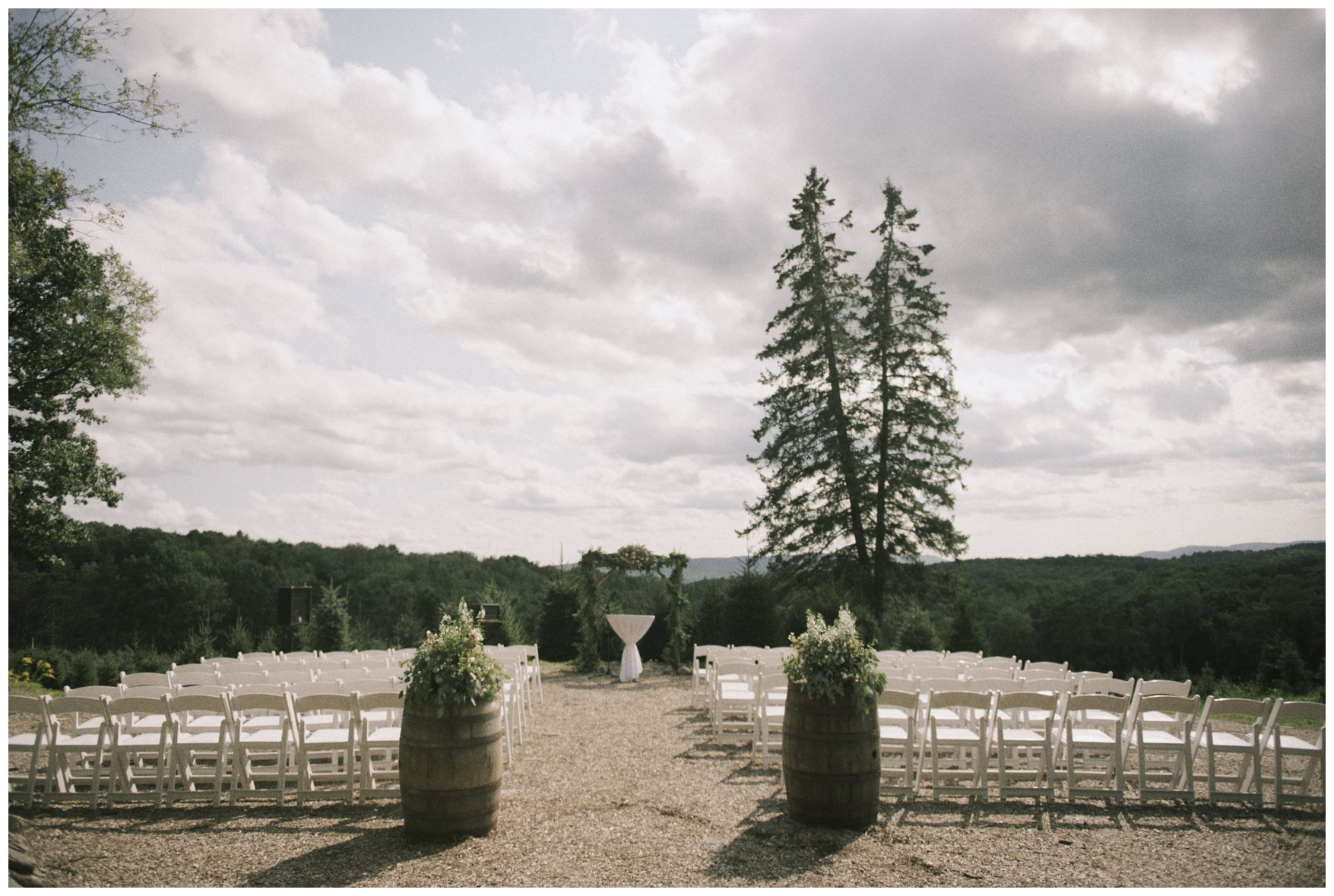 Emmerich Tree Farm Wedding_0295.jpg