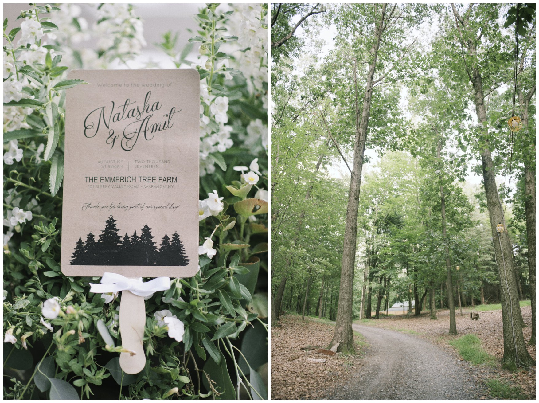 Emmerich Tree Farm Wedding_0296.jpg