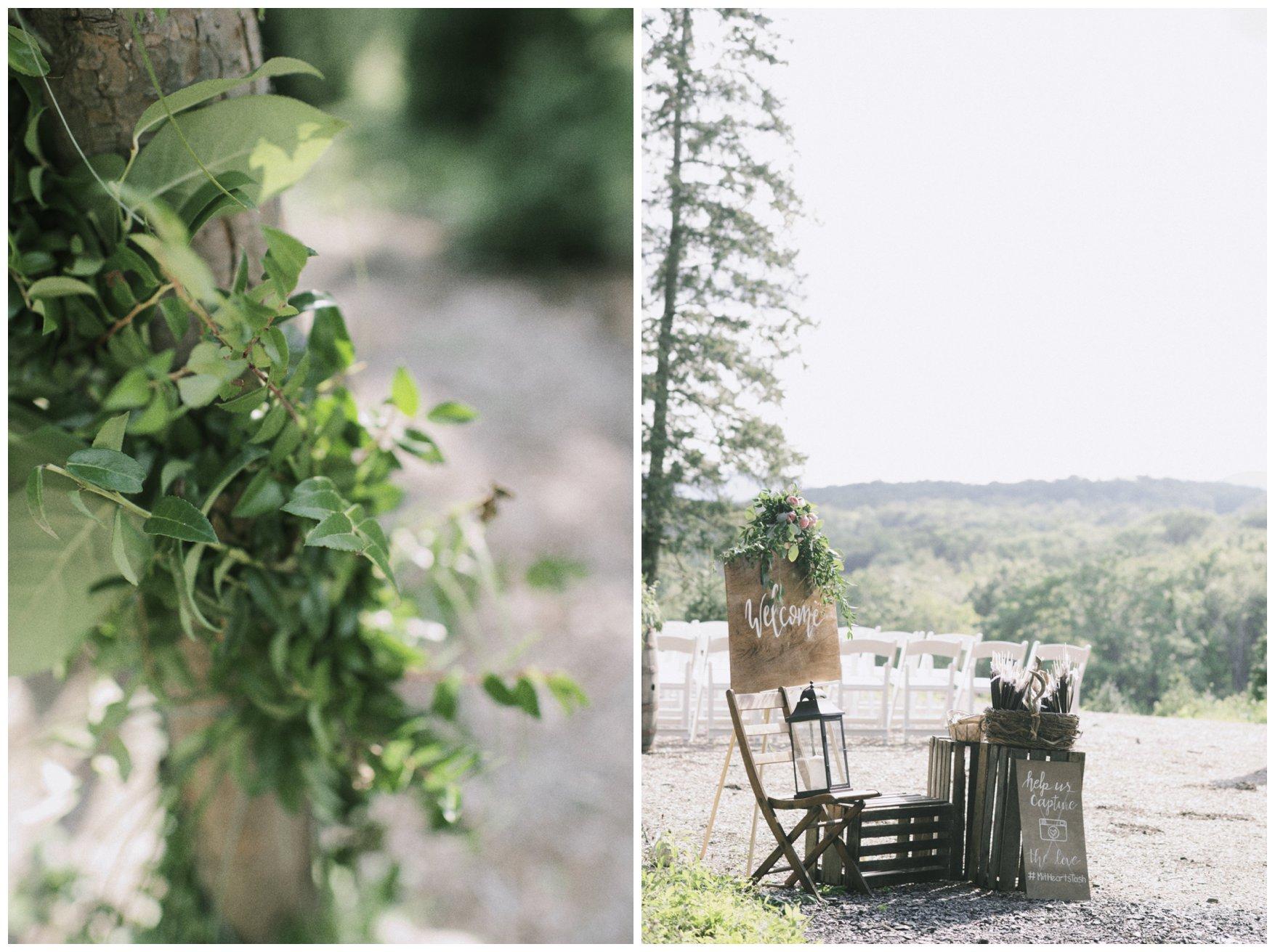 Emmerich Tree Farm Wedding_0297.jpg
