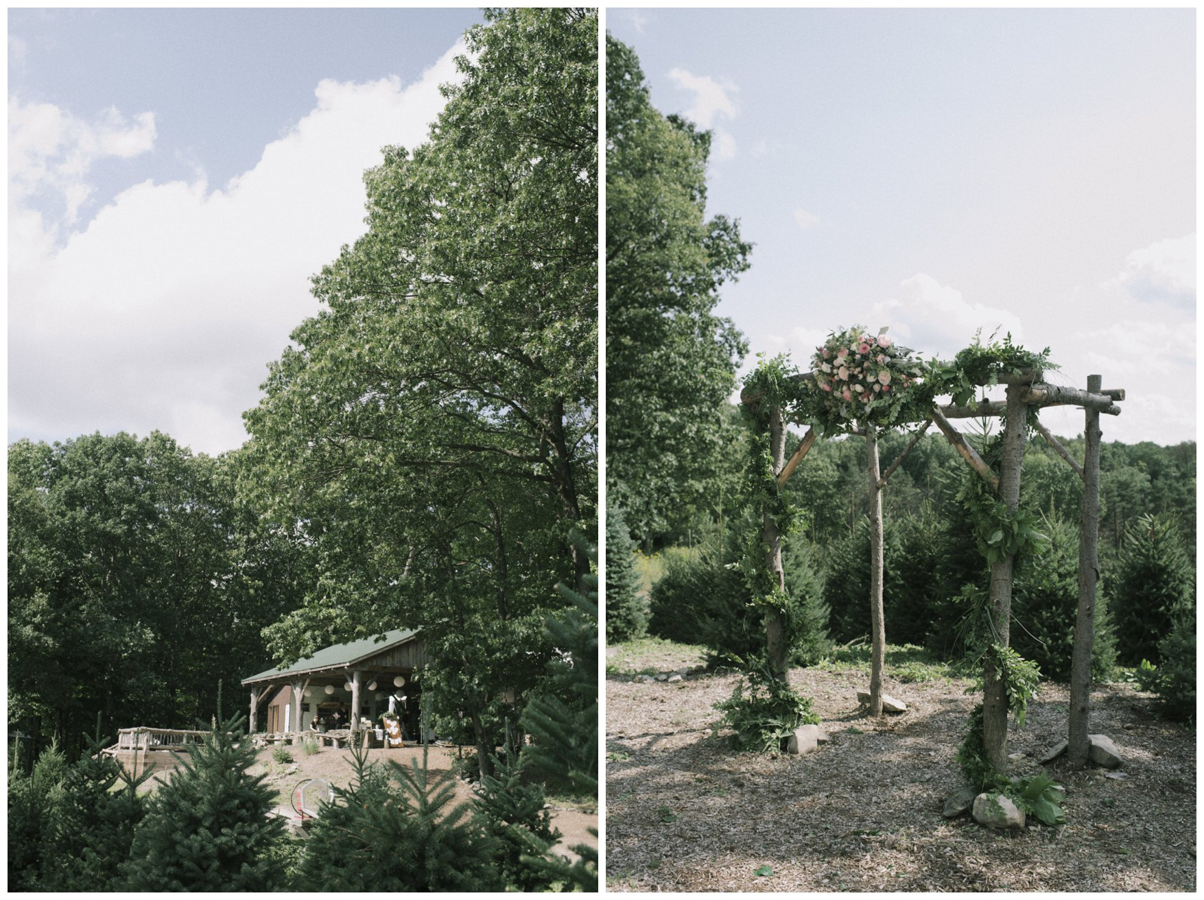 Emmerich Tree Farm Wedding_0298.jpg