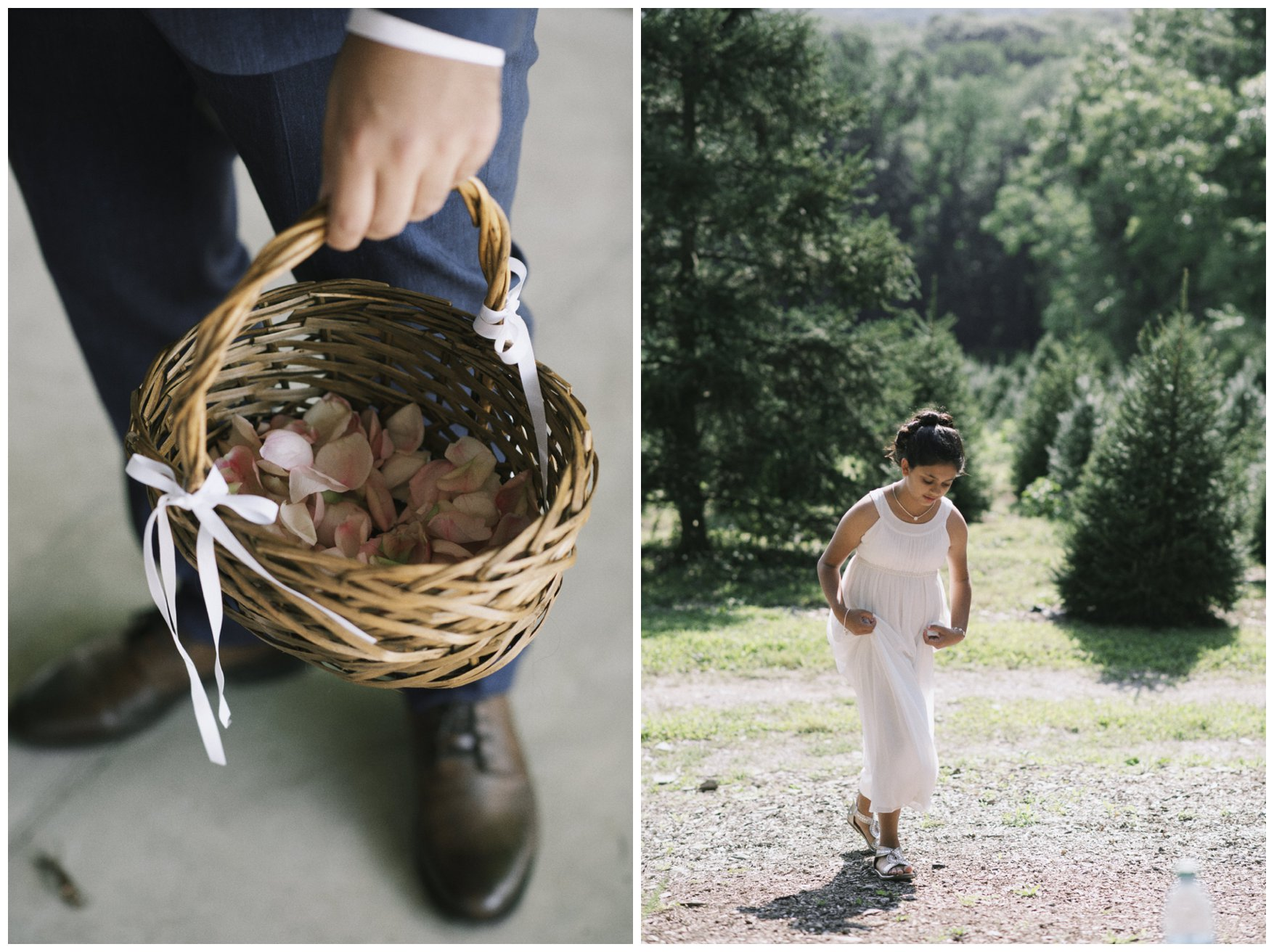 Emmerich Tree Farm Wedding_0300.jpg