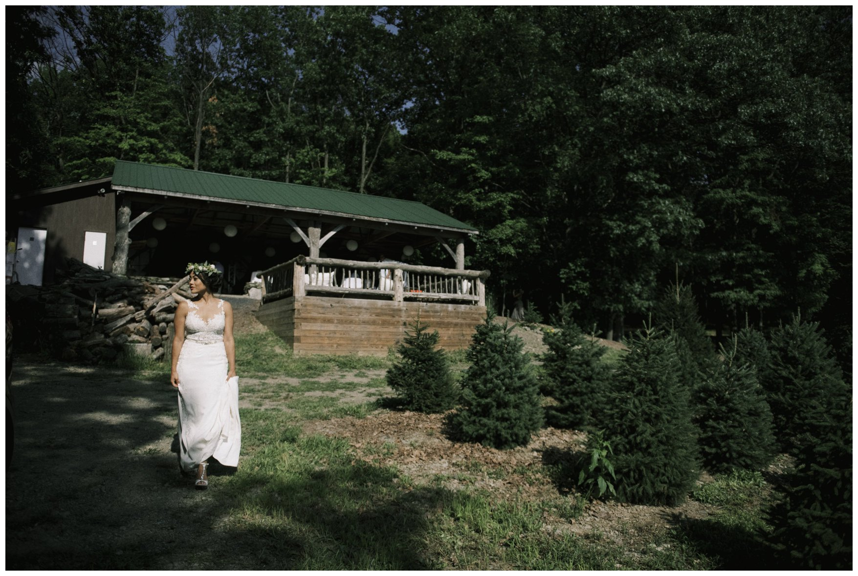 Emmerich Tree Farm Wedding_0301.jpg