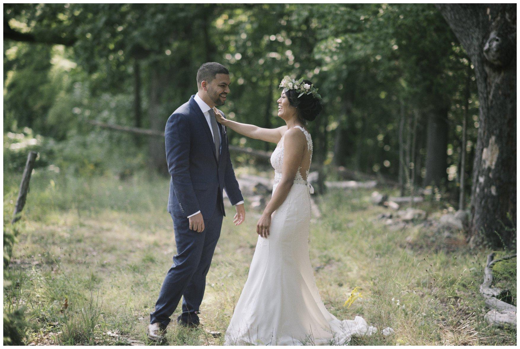 Emmerich Tree Farm Wedding_0303.jpg