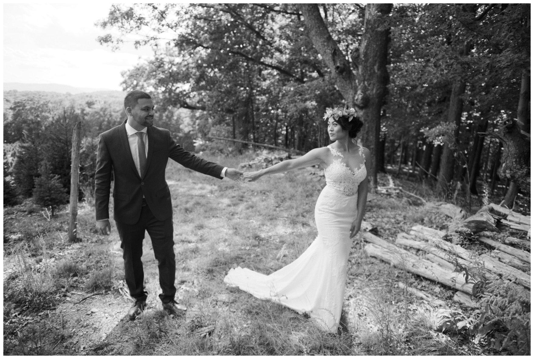 Emmerich Tree Farm Wedding_0313.jpg