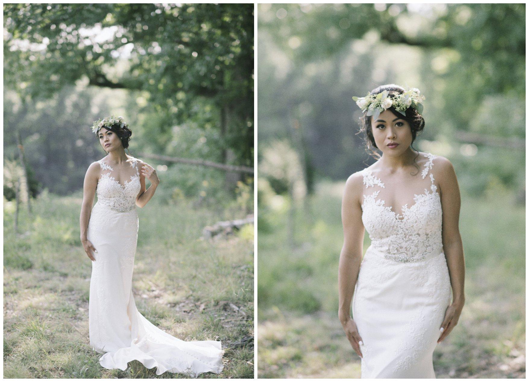 Emmerich Tree Farm Wedding_0315.jpg
