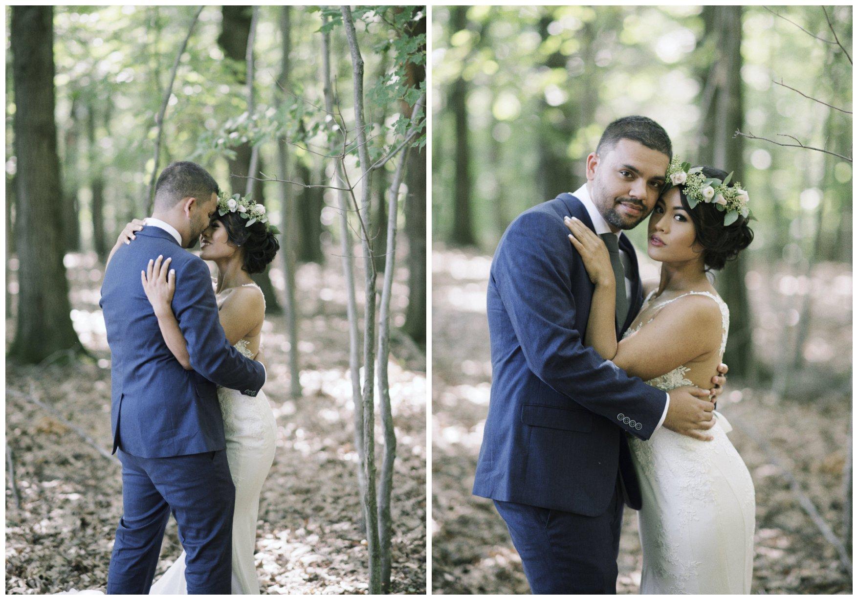 Emmerich Tree Farm Wedding_0316.jpg