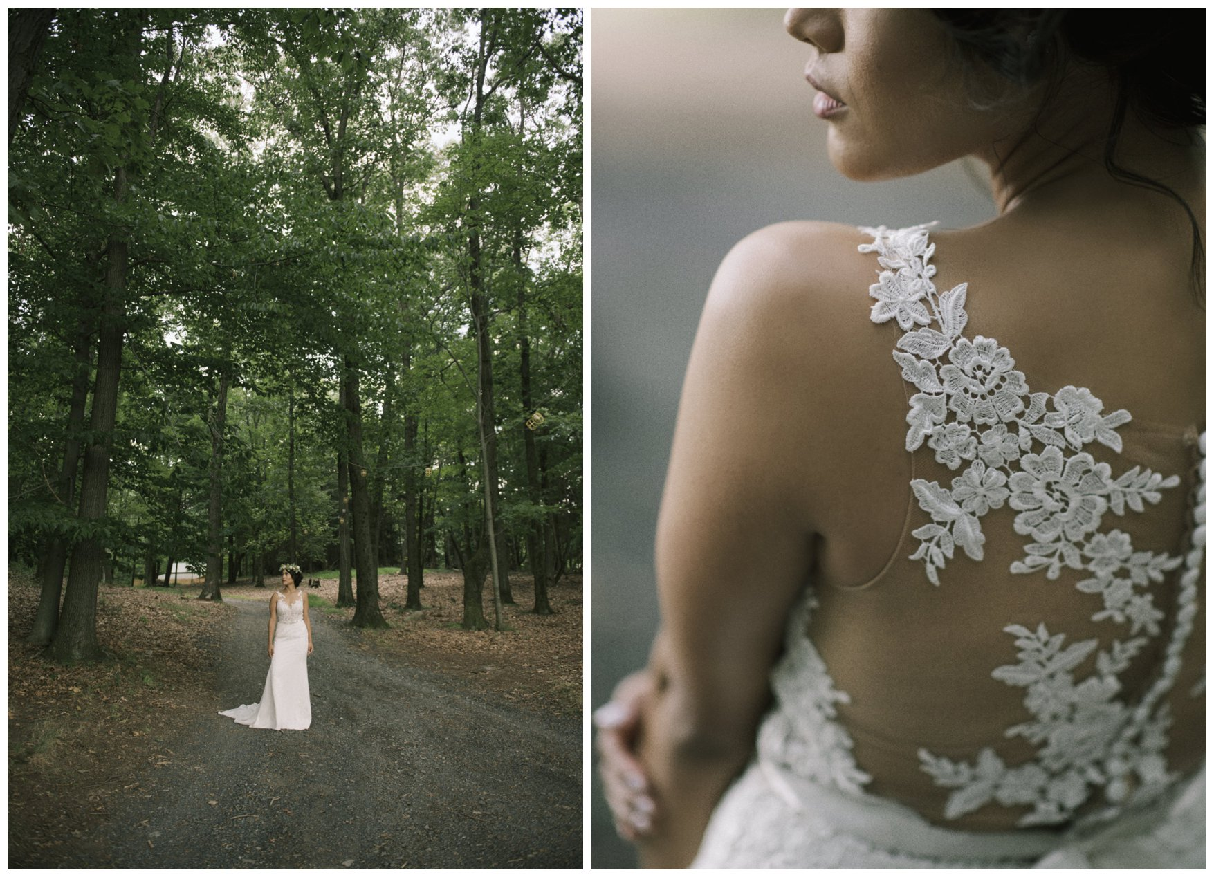 Emmerich Tree Farm Wedding_0317.jpg