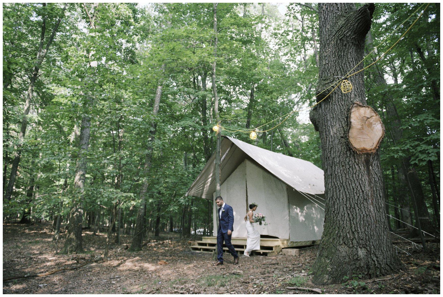 Emmerich Tree Farm Wedding_0320.jpg