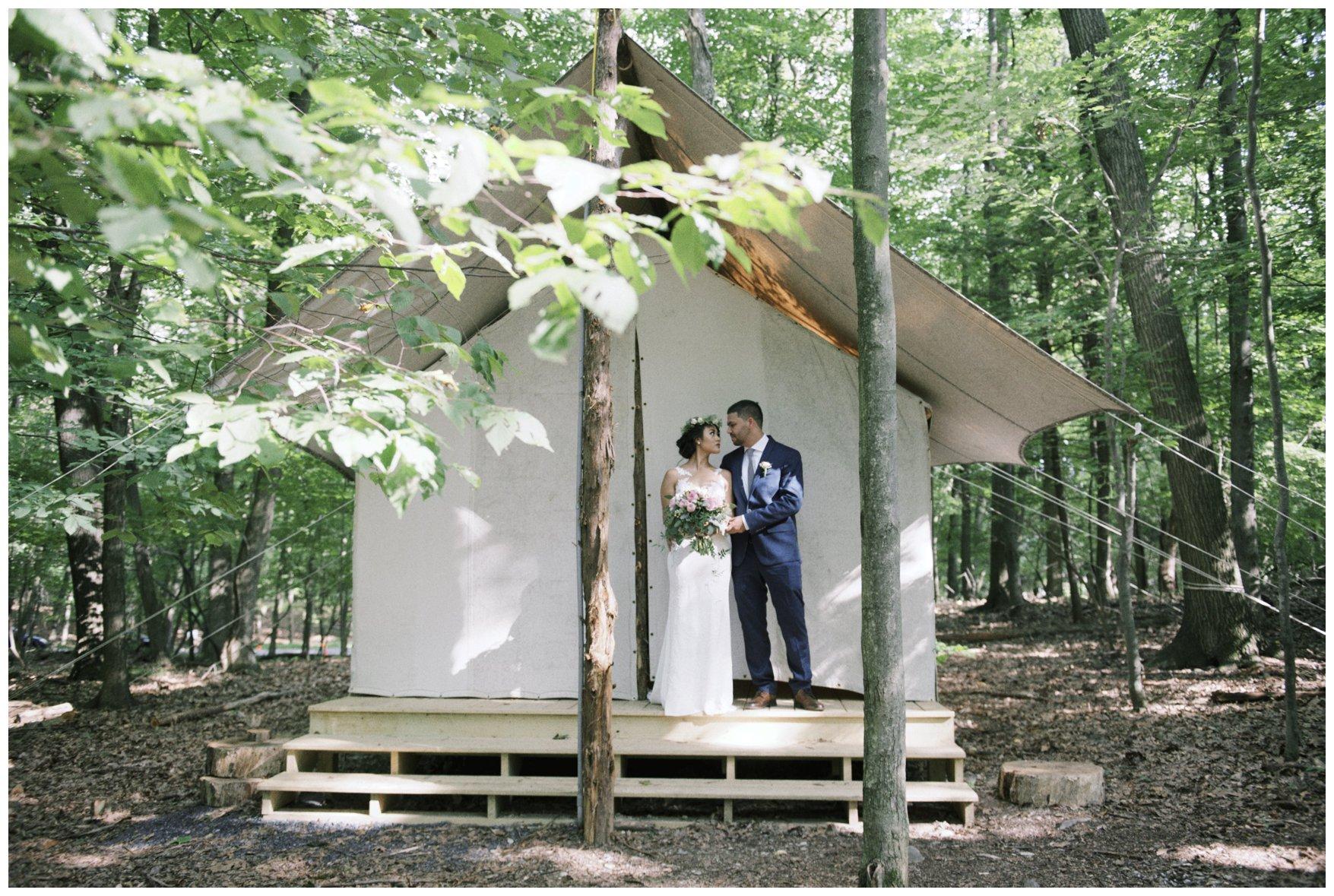 Emmerich Tree Farm Wedding_0323.jpg