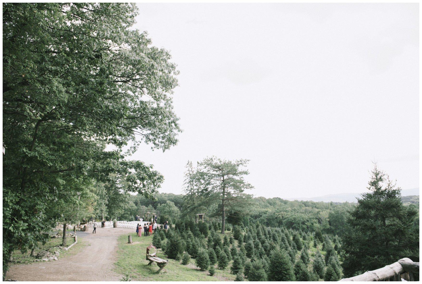 Emmerich Tree Farm Wedding_0324.jpg