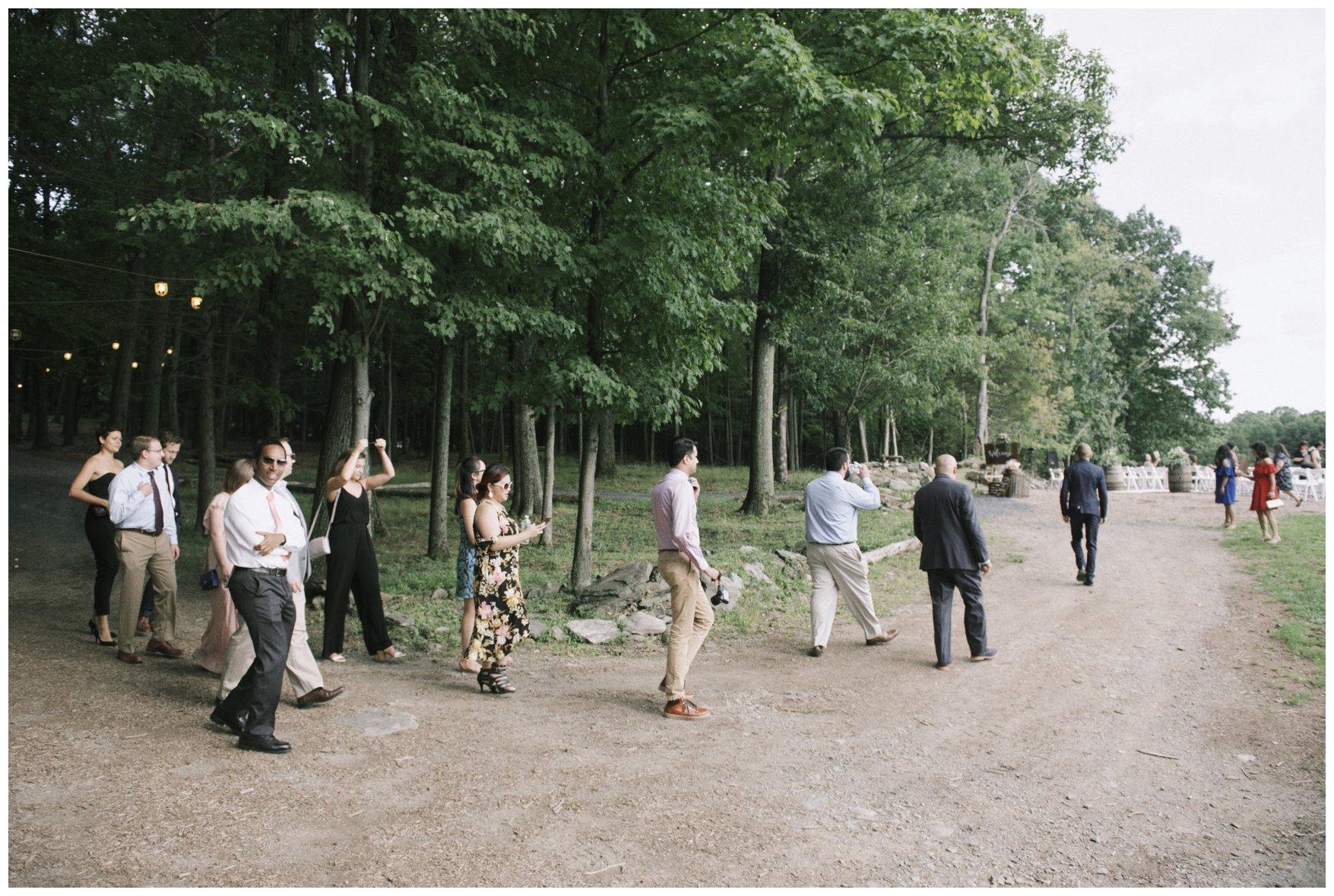 Emmerich Tree Farm Wedding_0325.jpg