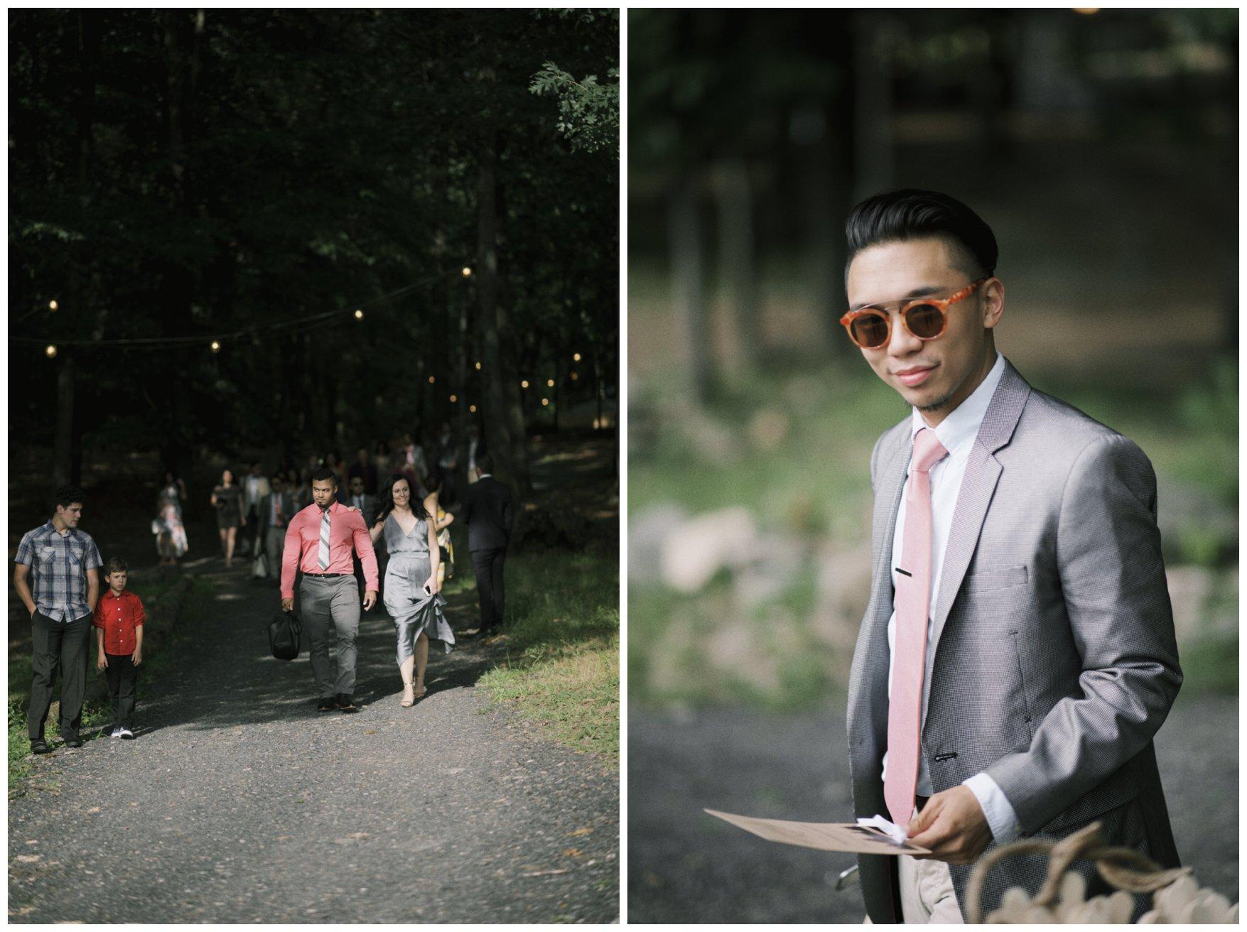 Emmerich Tree Farm Wedding_0326.jpg