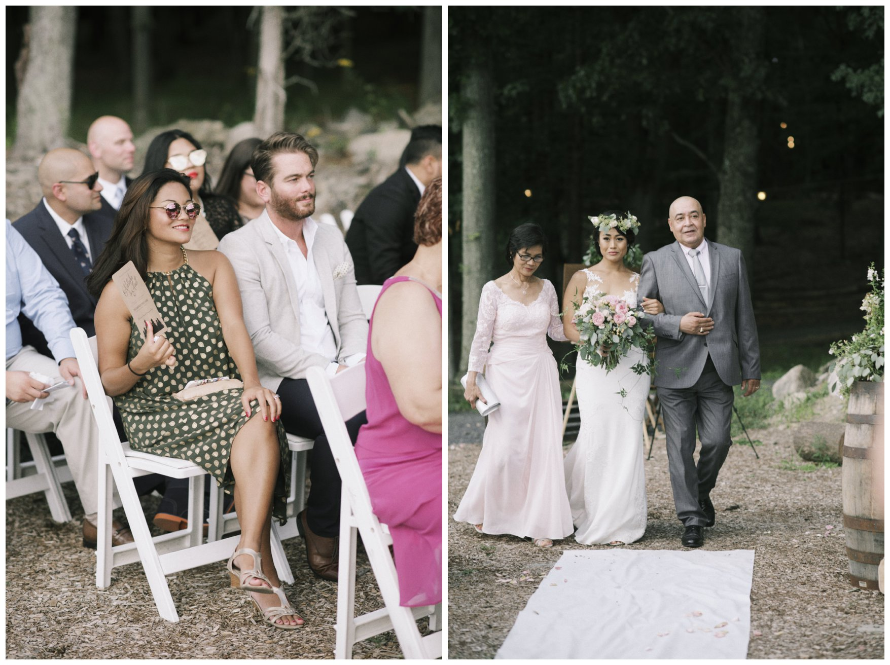 Emmerich Tree Farm Wedding_0330.jpg