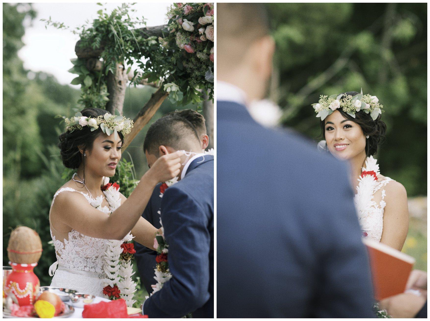 Emmerich Tree Farm Wedding_0331.jpg
