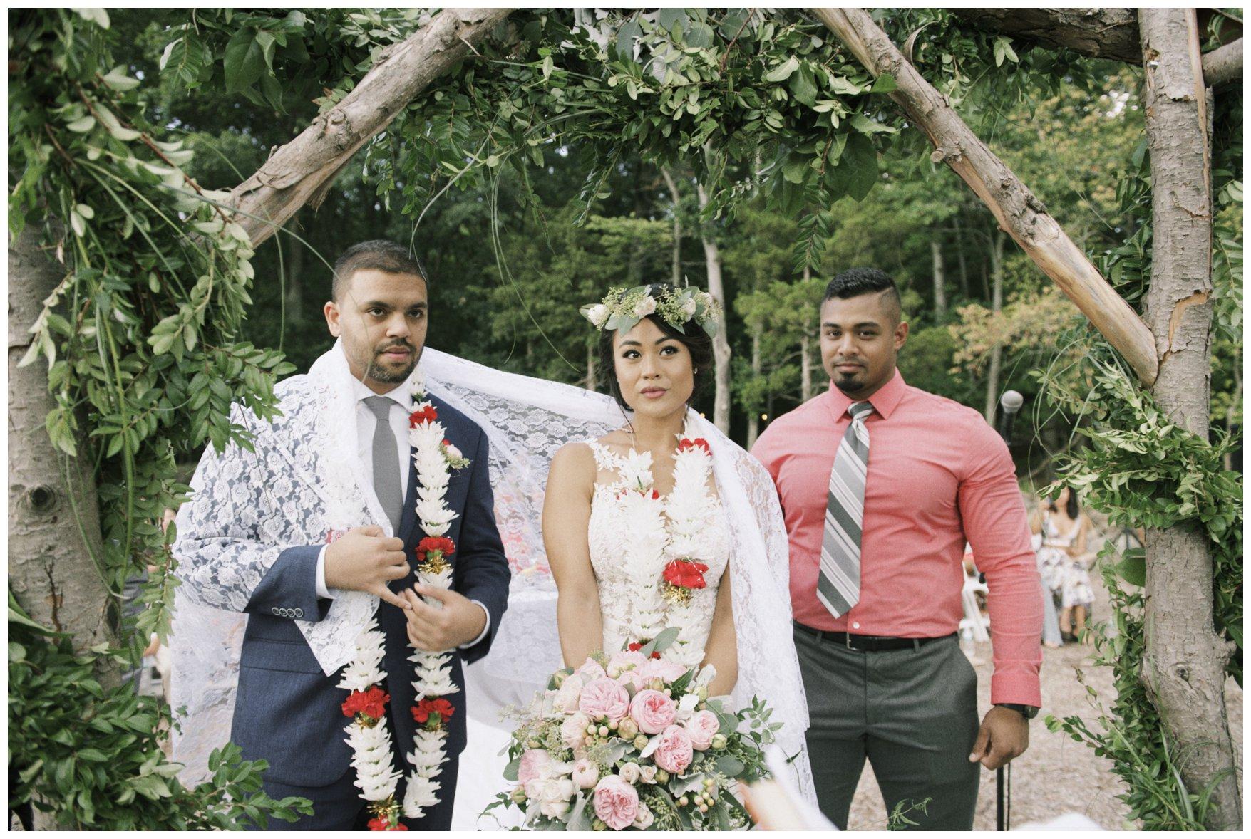 Emmerich Tree Farm Wedding_0332.jpg