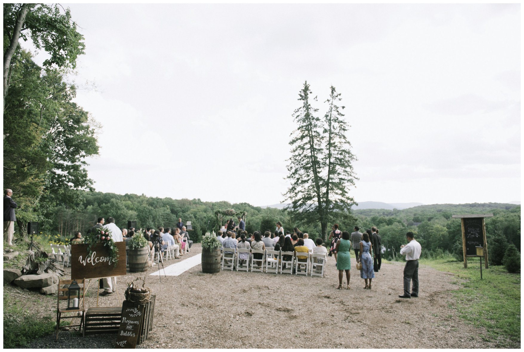 Emmerich Tree Farm Wedding_0333.jpg