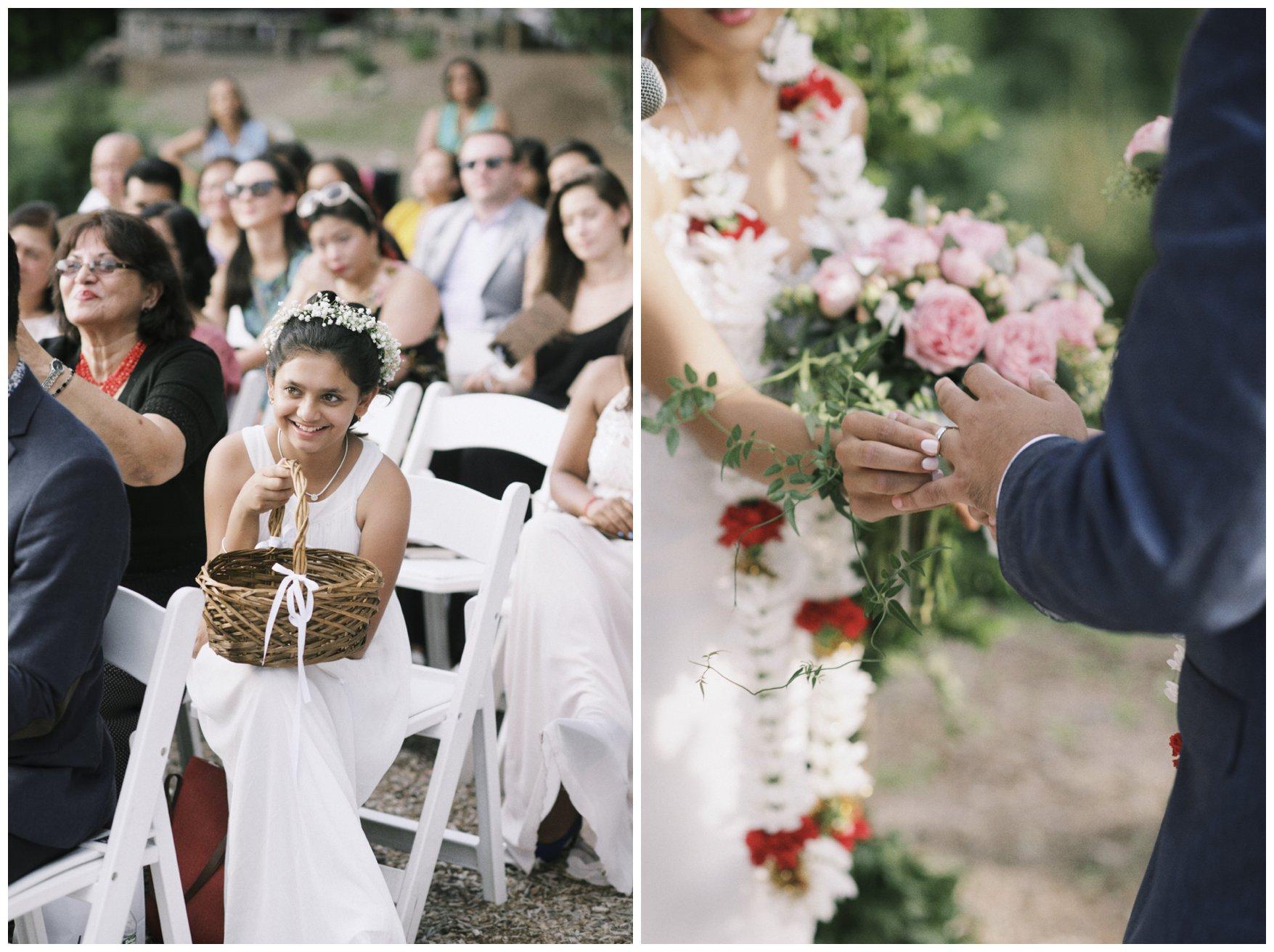 Emmerich Tree Farm Wedding_0335.jpg