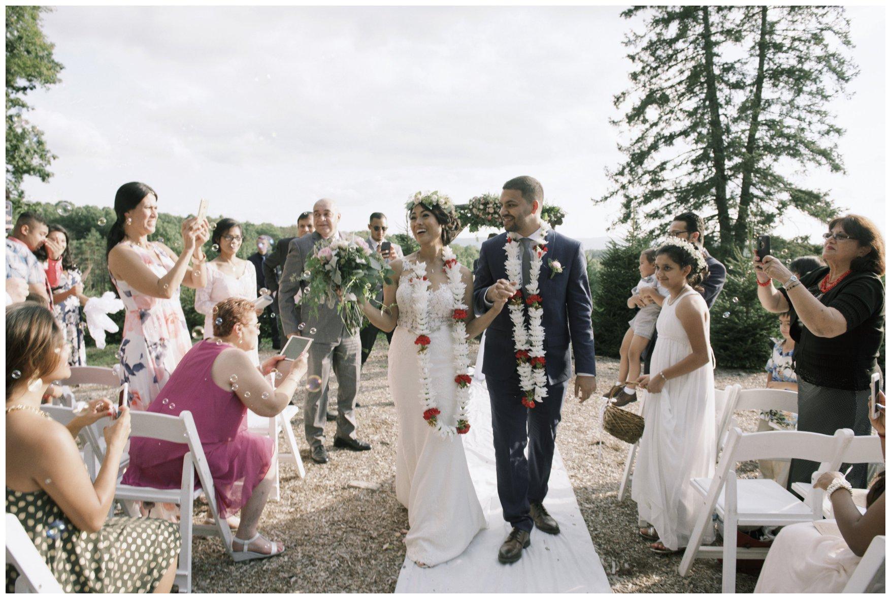 Emmerich Tree Farm Wedding_0338.jpg