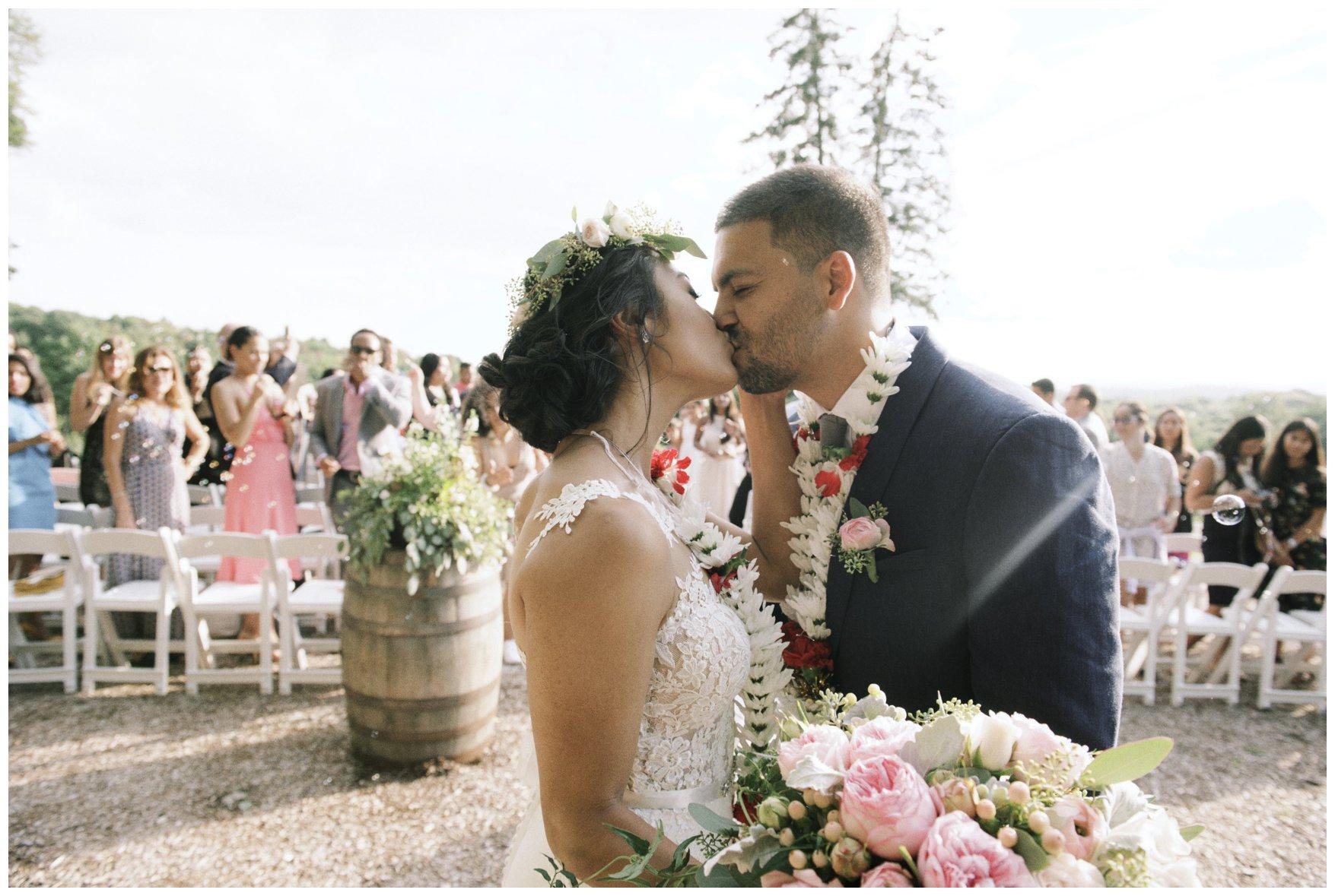 Emmerich Tree Farm Wedding_0340.jpg