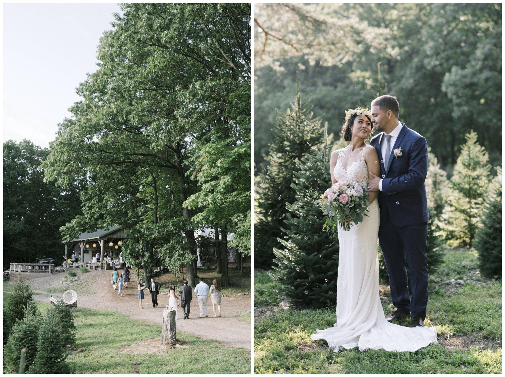 Emmerich Tree Farm Wedding_0341.jpg
