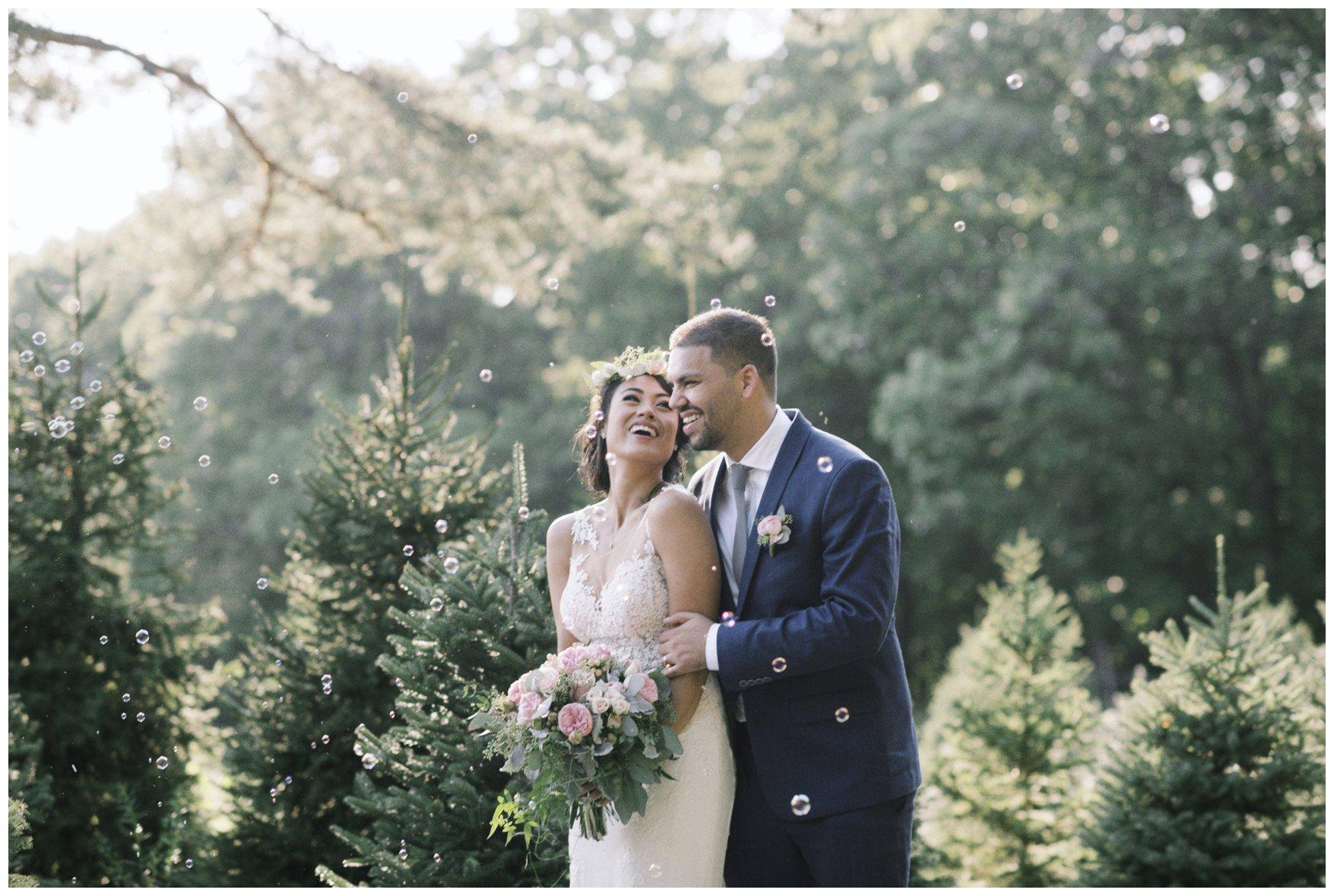 Emmerich Tree Farm Wedding_0342.jpg