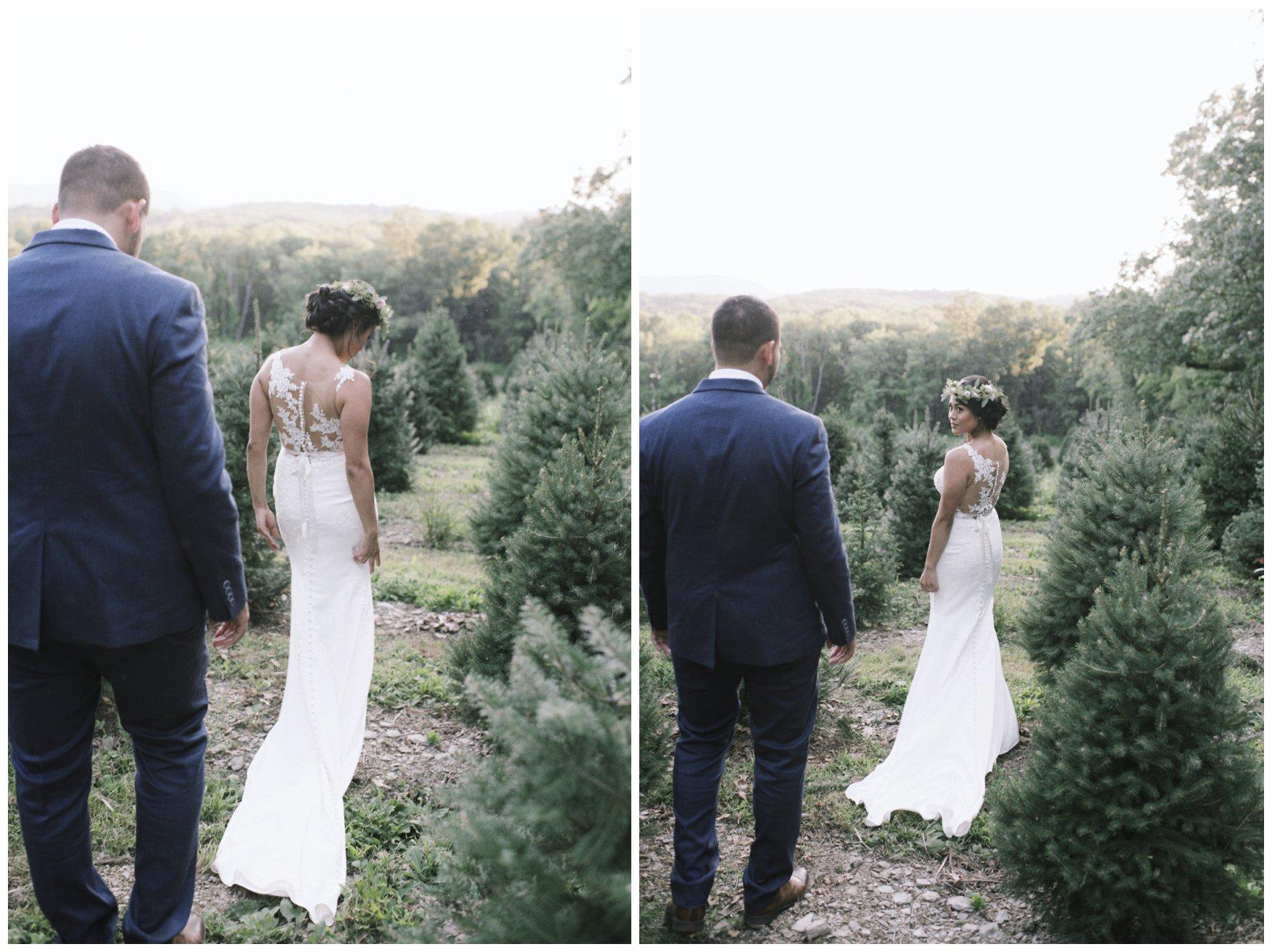 Emmerich Tree Farm Wedding_0344.jpg