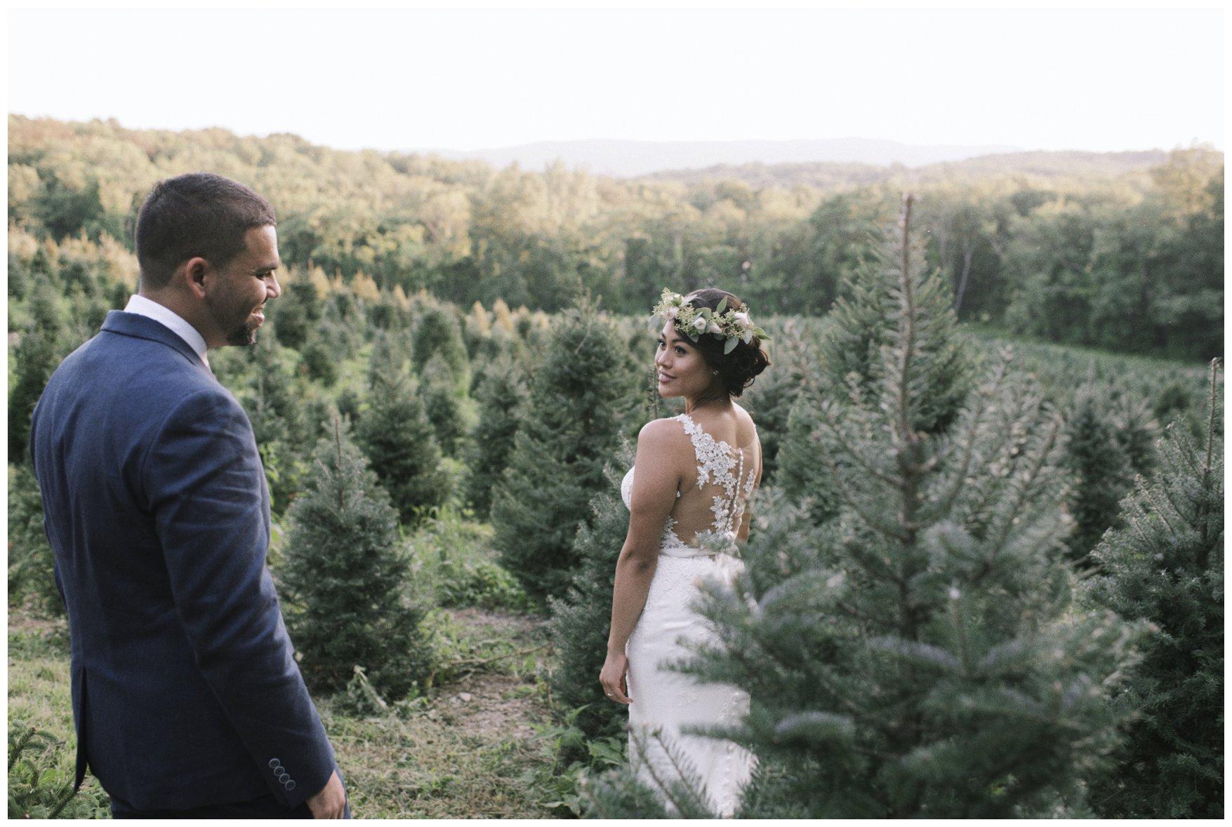 Emmerich Tree Farm Wedding_0345.jpg