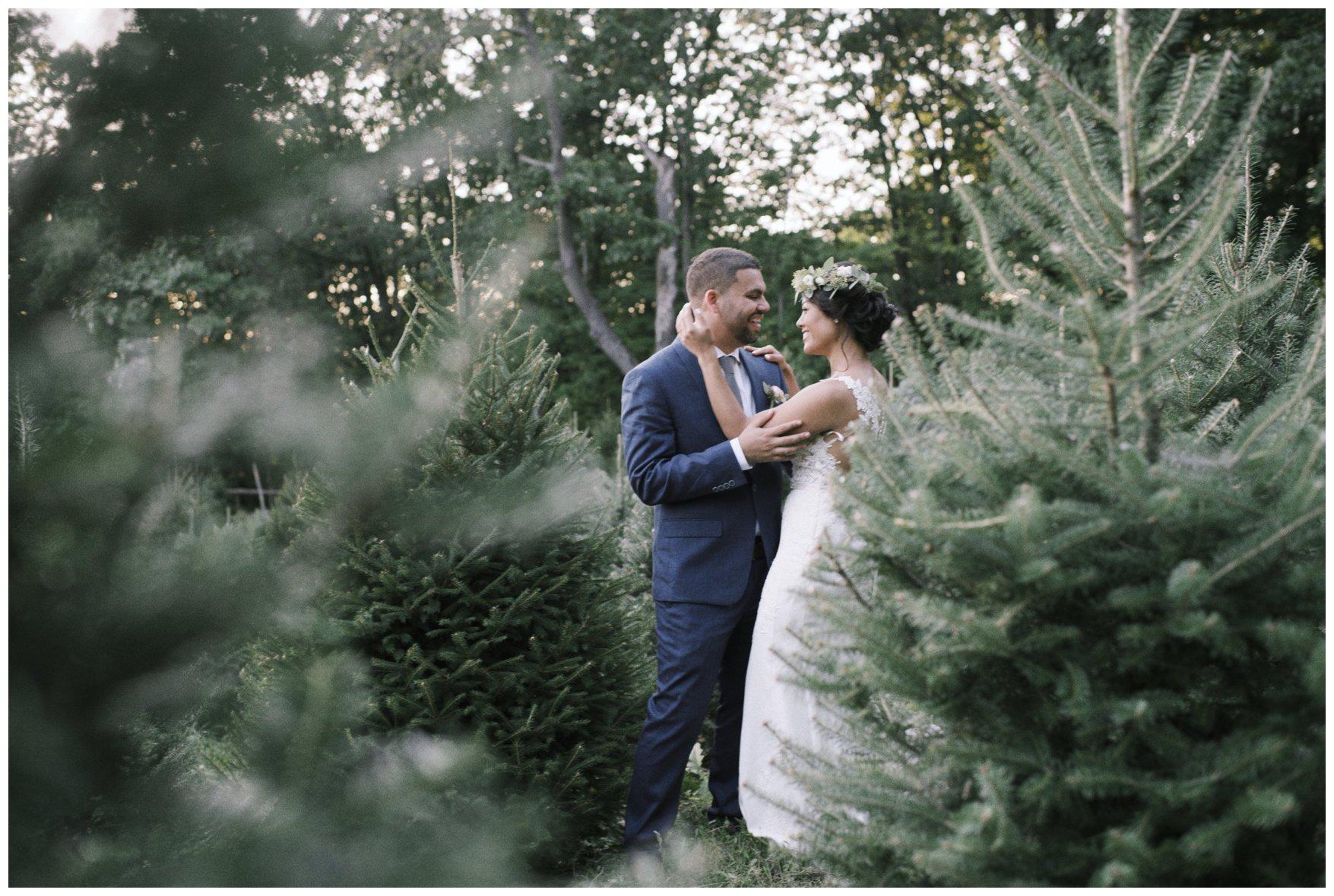 Emmerich Tree Farm Wedding_0347.jpg