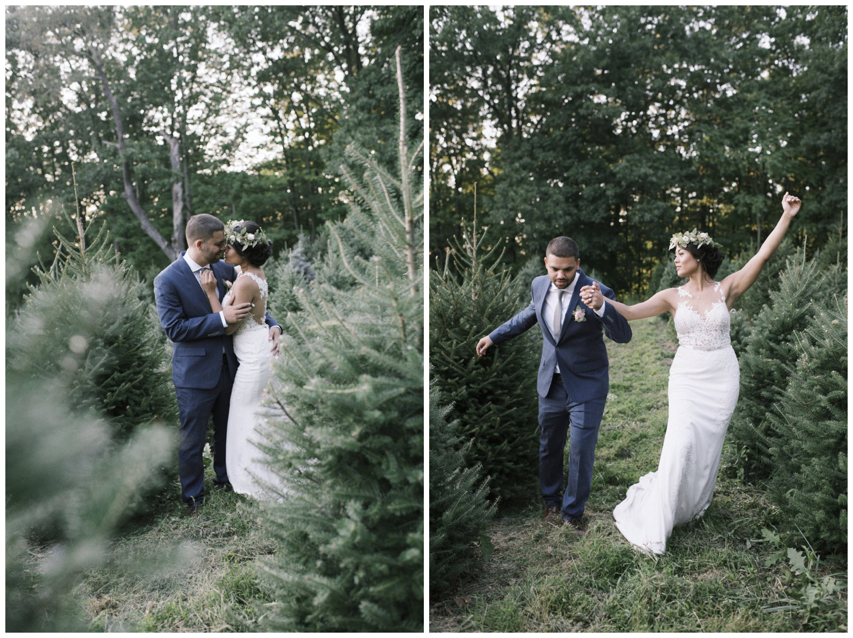 Emmerich Tree Farm Wedding_0348.jpg